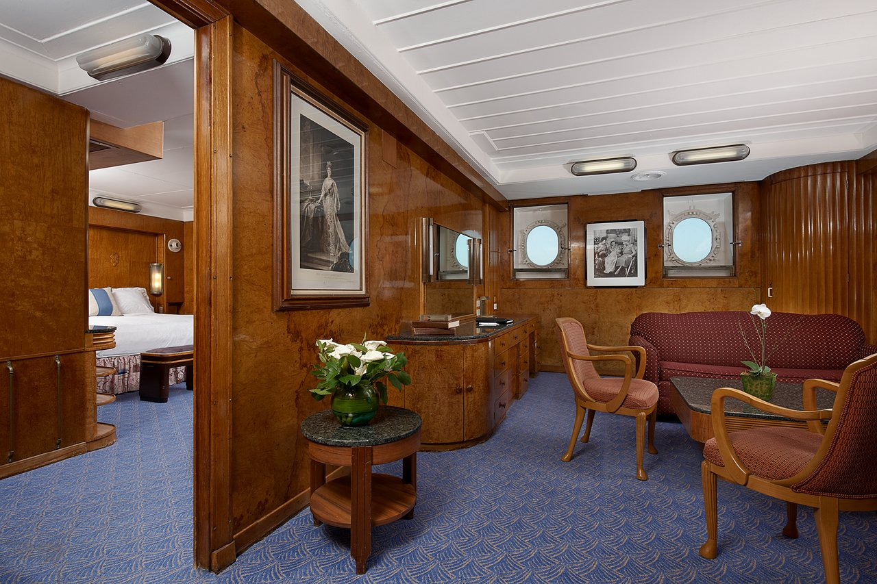 The Queen Mary 96 184 Updated 2019 Prices Hotel Reviews