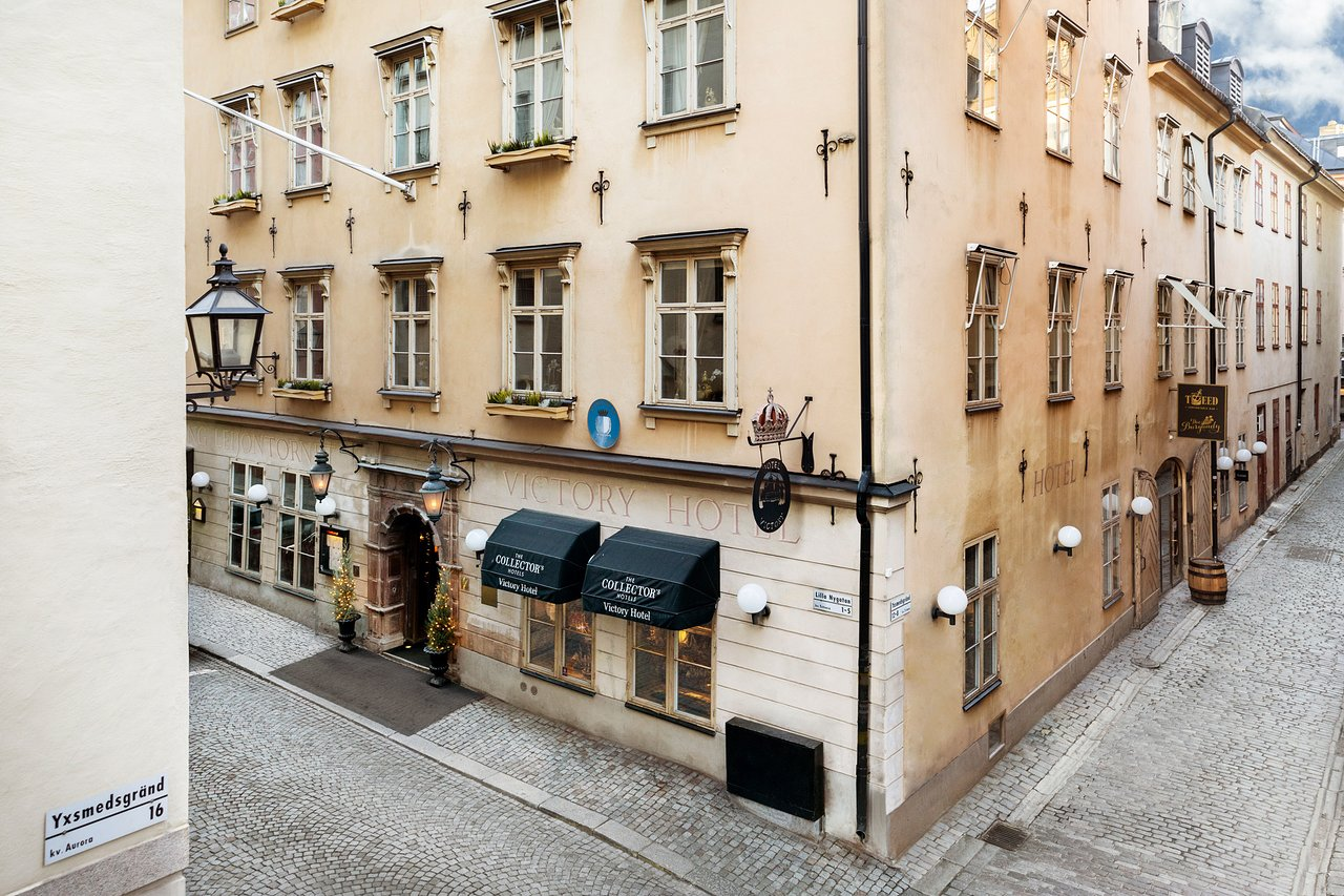 victory hotel stockholm sweden updated 2019 prices reviews rh tripadvisor co uk