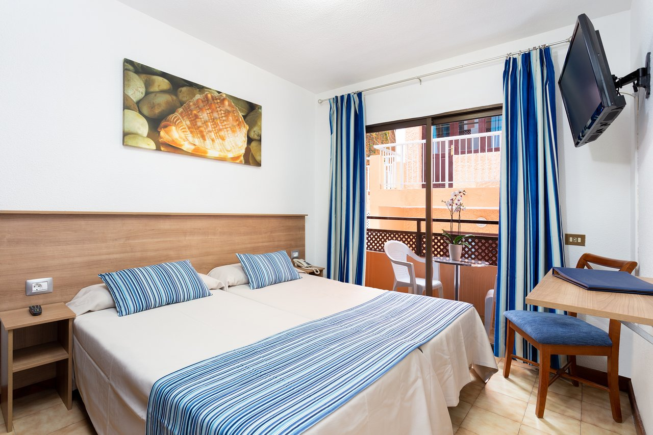 Globales Acuario 32 3 8 Prices Hotel Reviews
