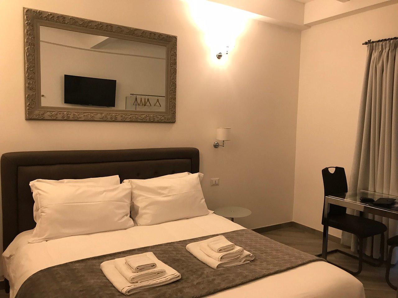 Monte Porzio Catone Cosa Vedere roma suites navona (au$137): 2020 prices & reviews (rome