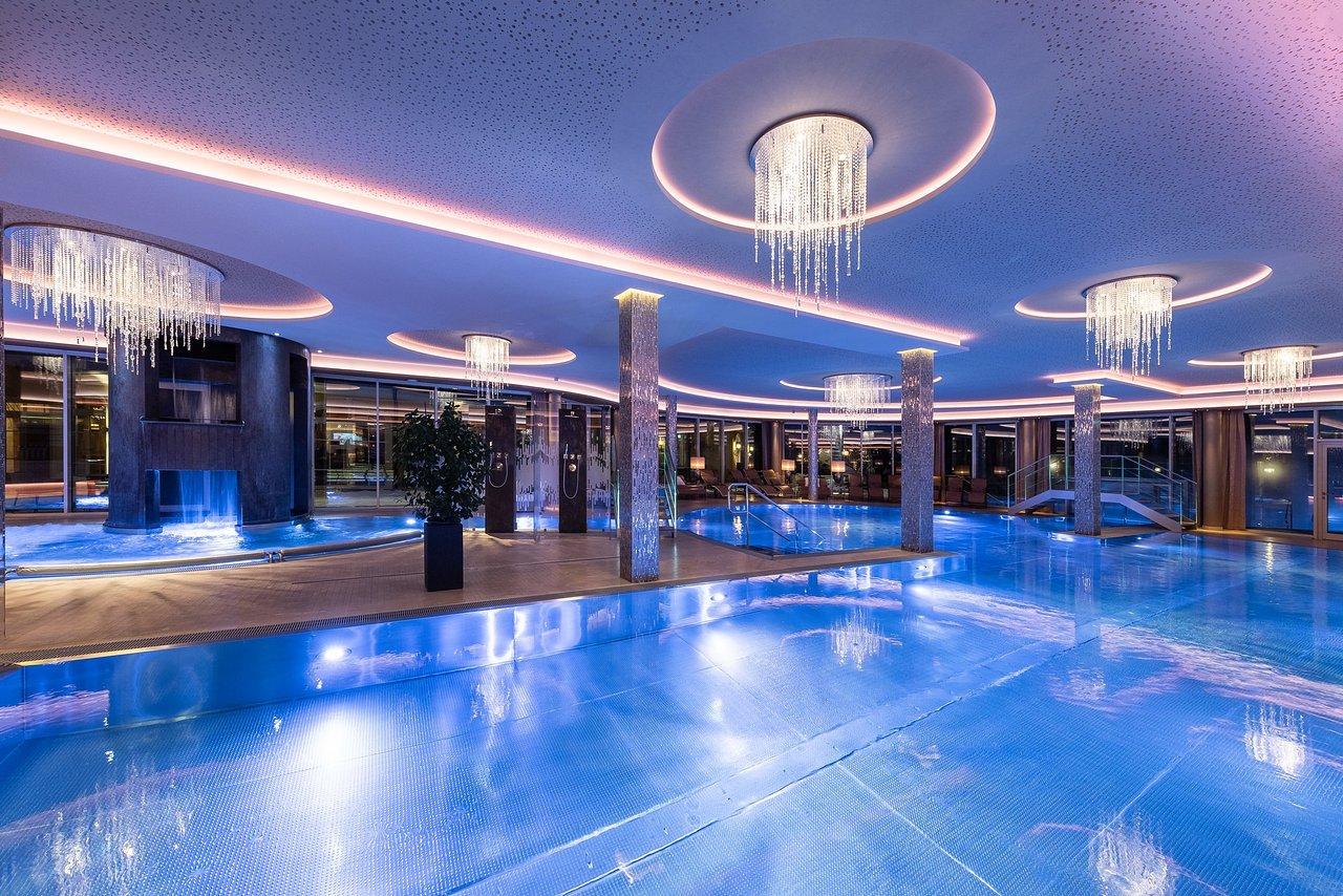 26842fc5a0 WELLNESSHOTEL JAGDHOF - Prices & Hotel Reviews (Rohrnbach, Germany) -  TripAdvisor