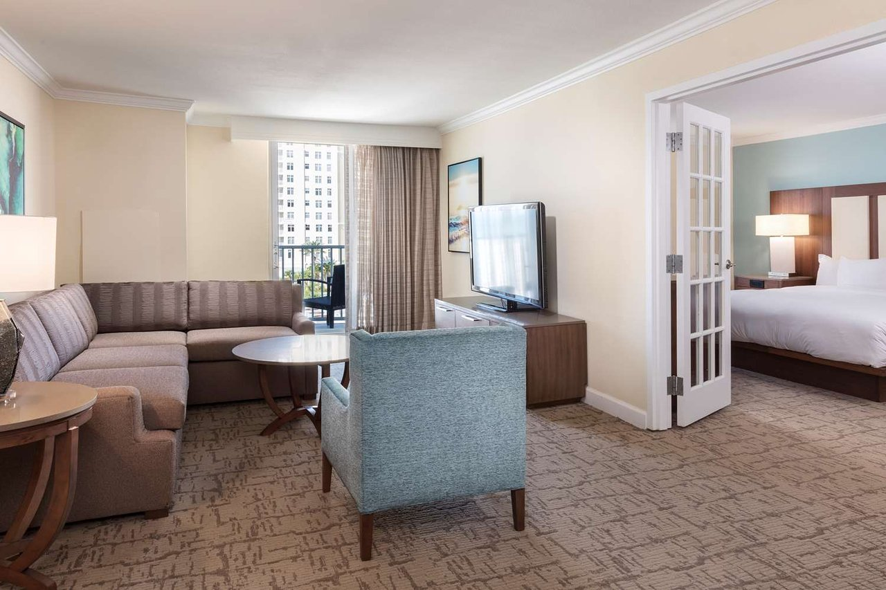 Hilton Clearwater Beach Resort Spa Updated 2019 Prices Reviews