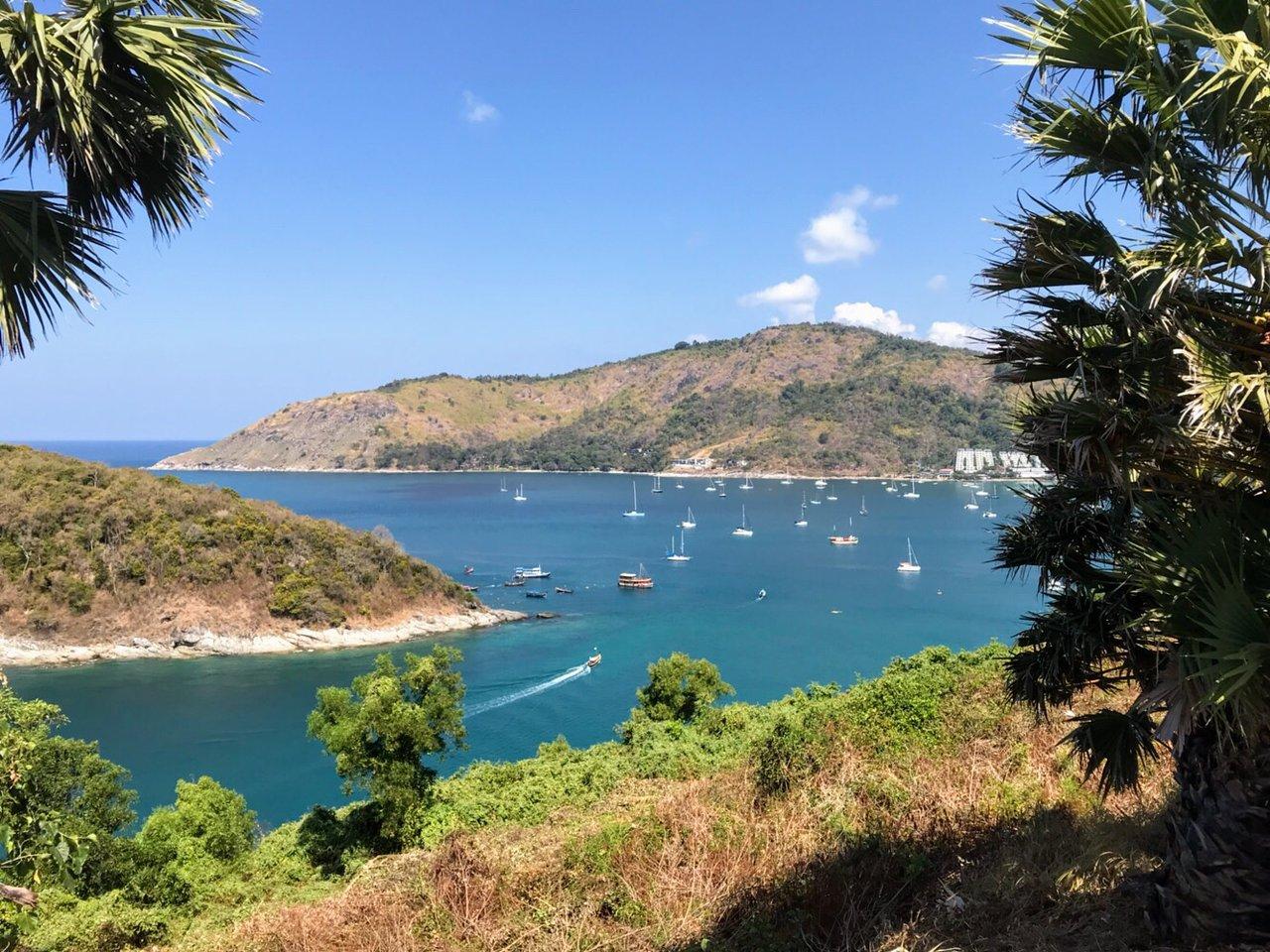 Site- ul de intalnire cu Phuket.)