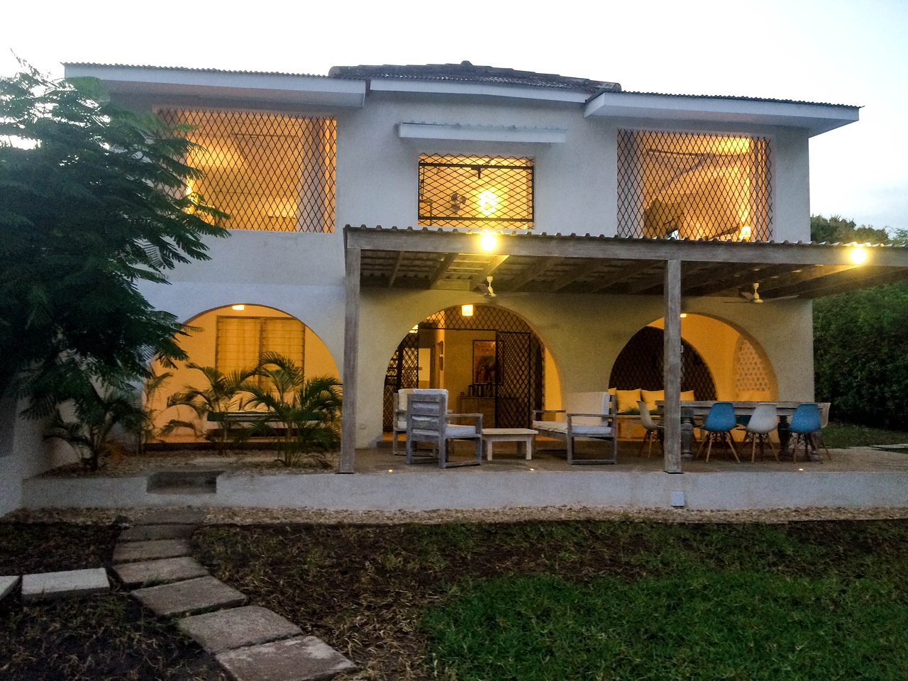 baobab beach house bed and breakfast updated 2019 prices cottage rh tripadvisor com