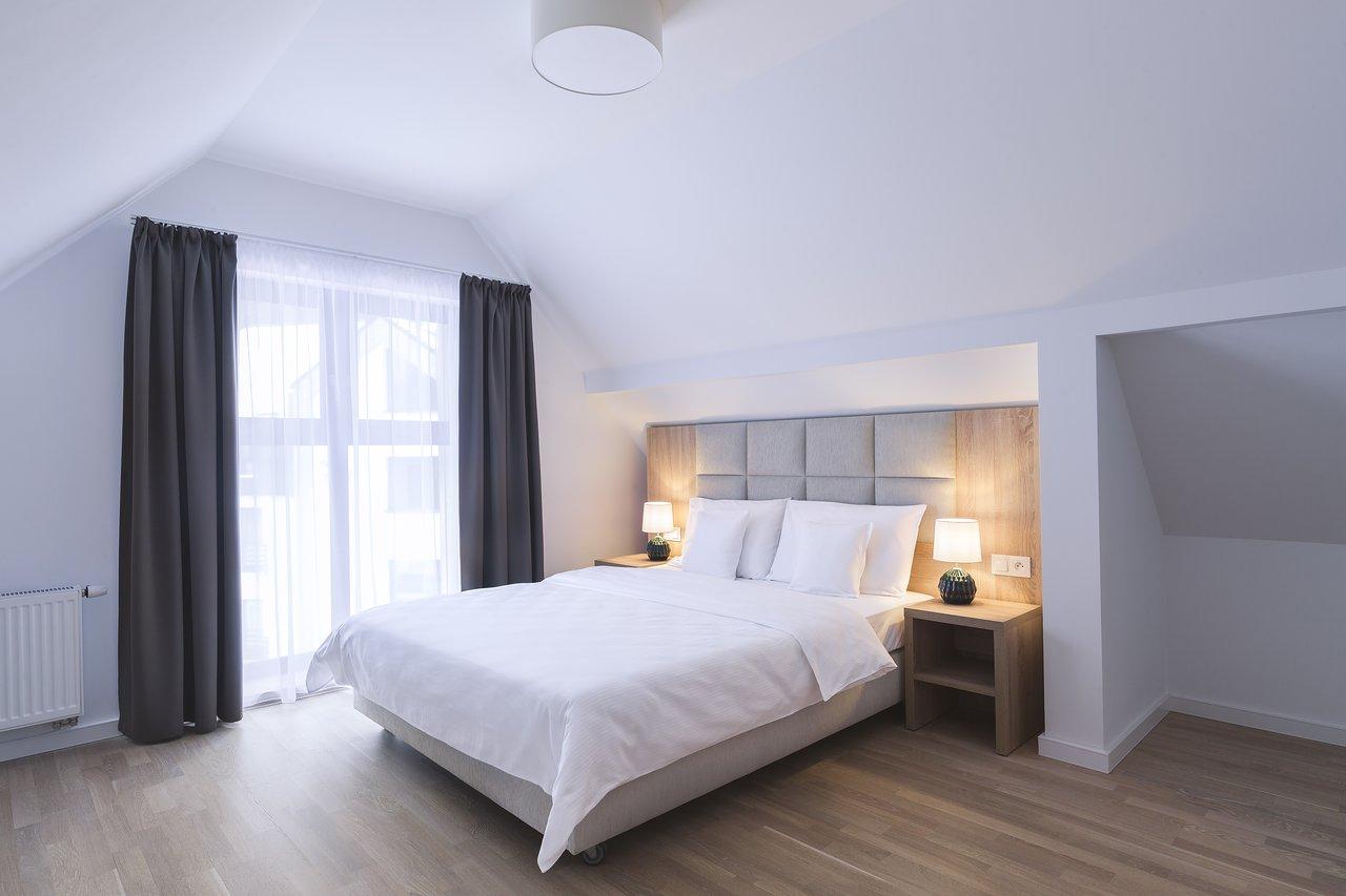 Green Mountain Hotel Apartments Bewertungen Fotos