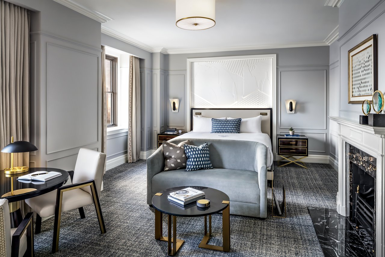 fairmont royal york 133 3 5 6 updated 2019 prices hotel rh tripadvisor com