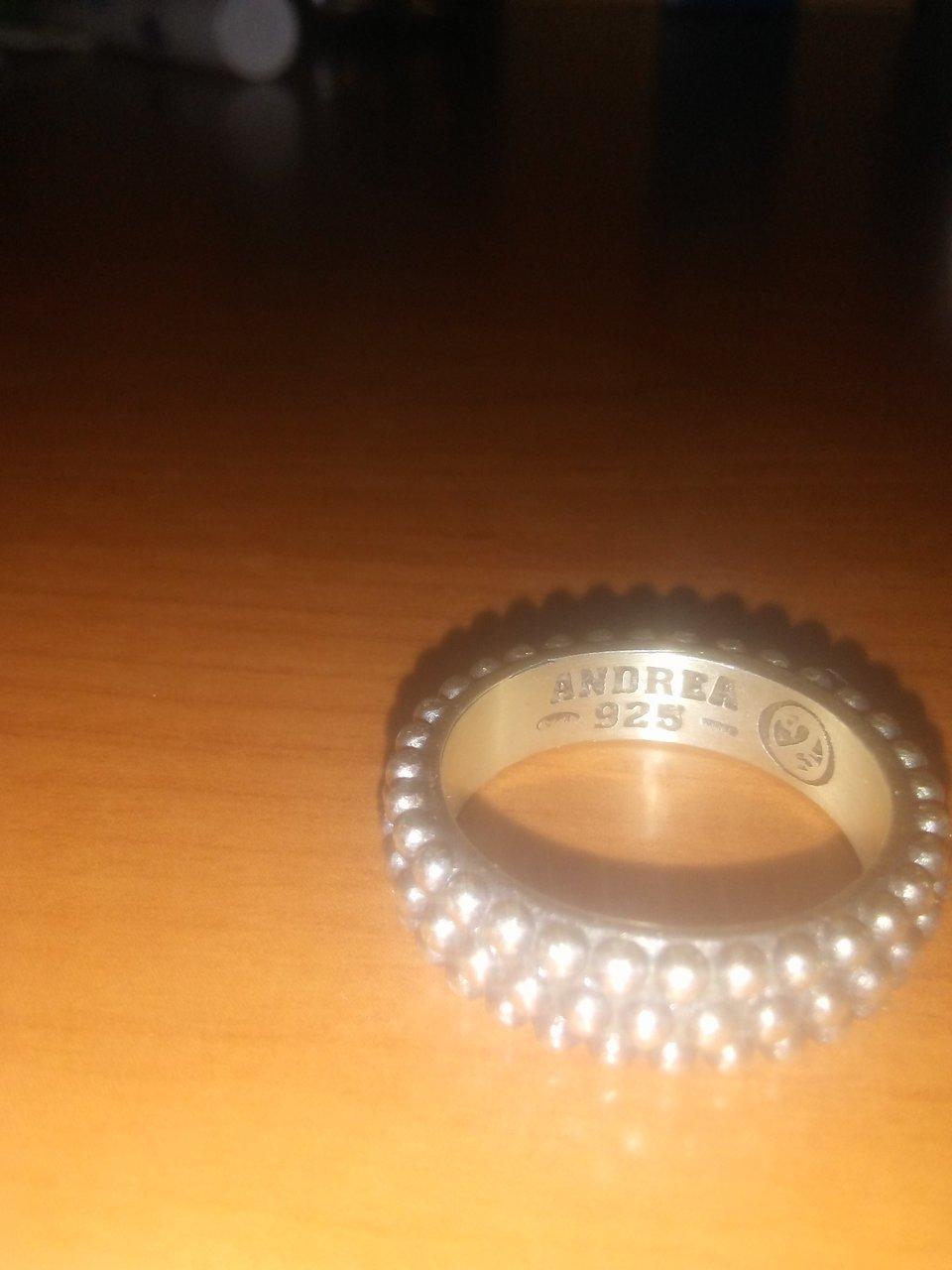 599426e4e8 andrea925 Handmade Jewelry (Roma): AGGIORNATO 2019 - tutto quello ...