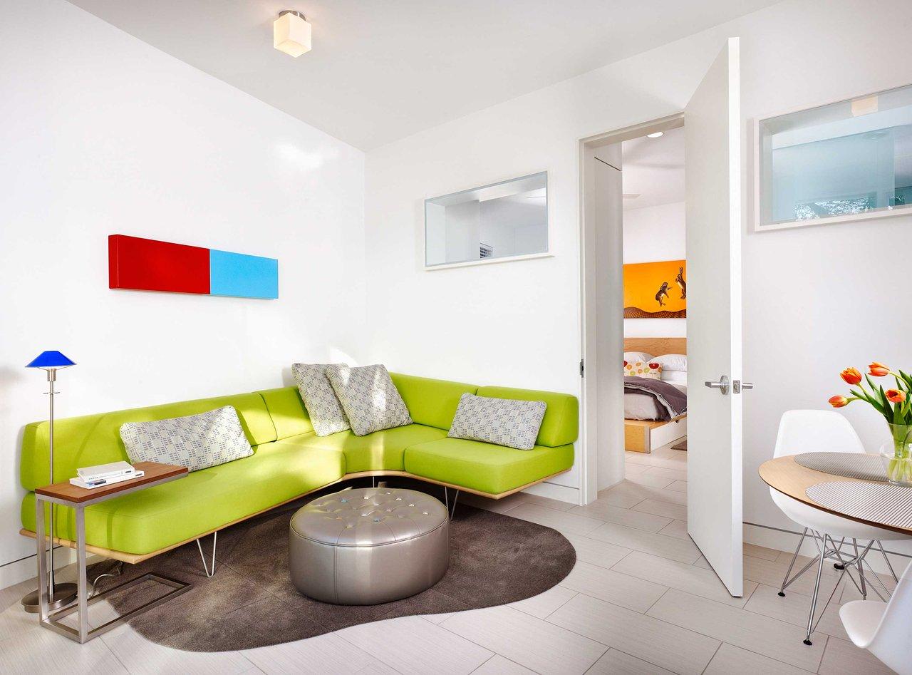 kimber modern hotel updated 2019 prices reviews austin tx rh tripadvisor com