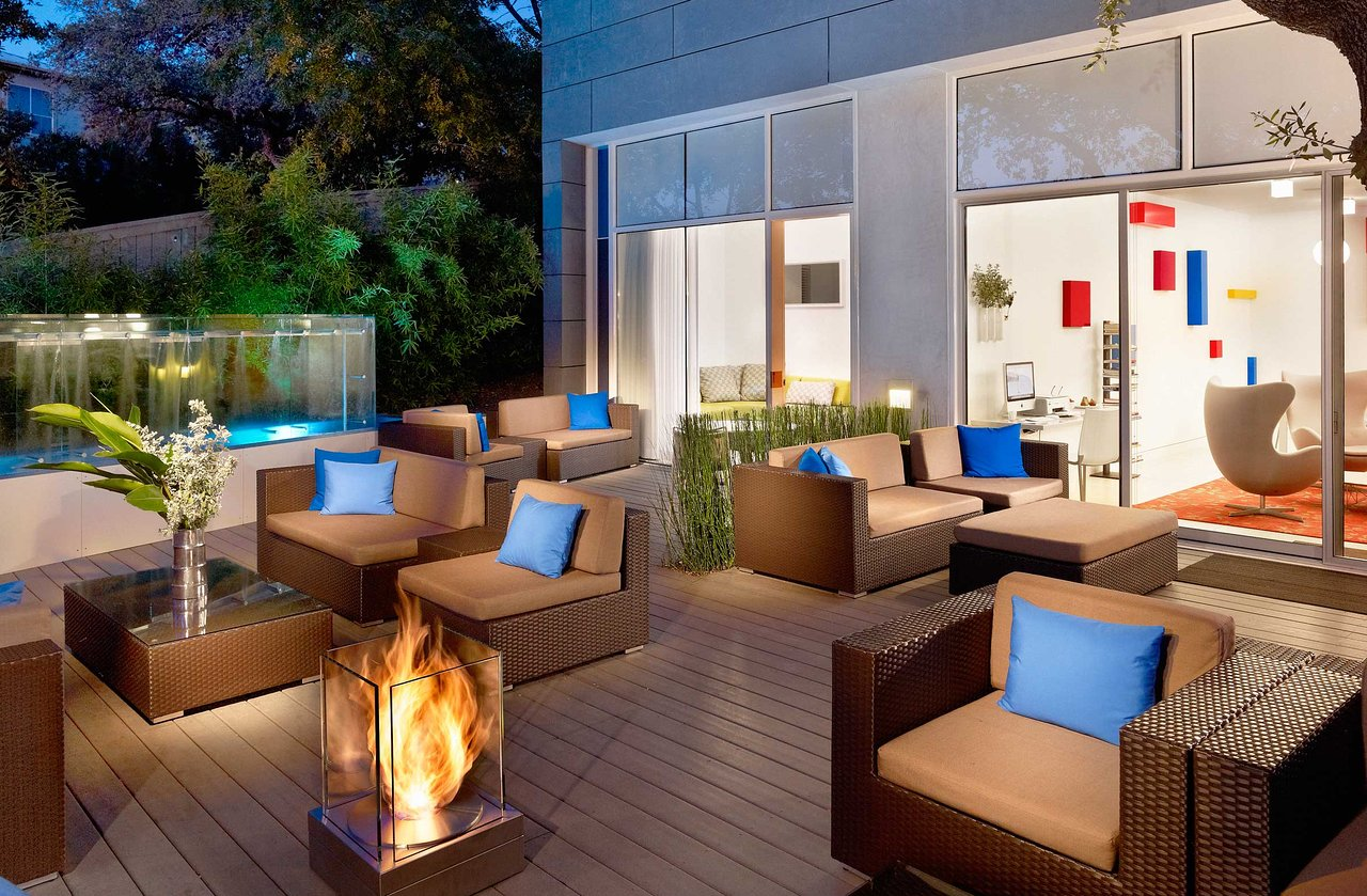 the 5 best 3 star hotels in south austin of 2019 with prices rh tripadvisor com