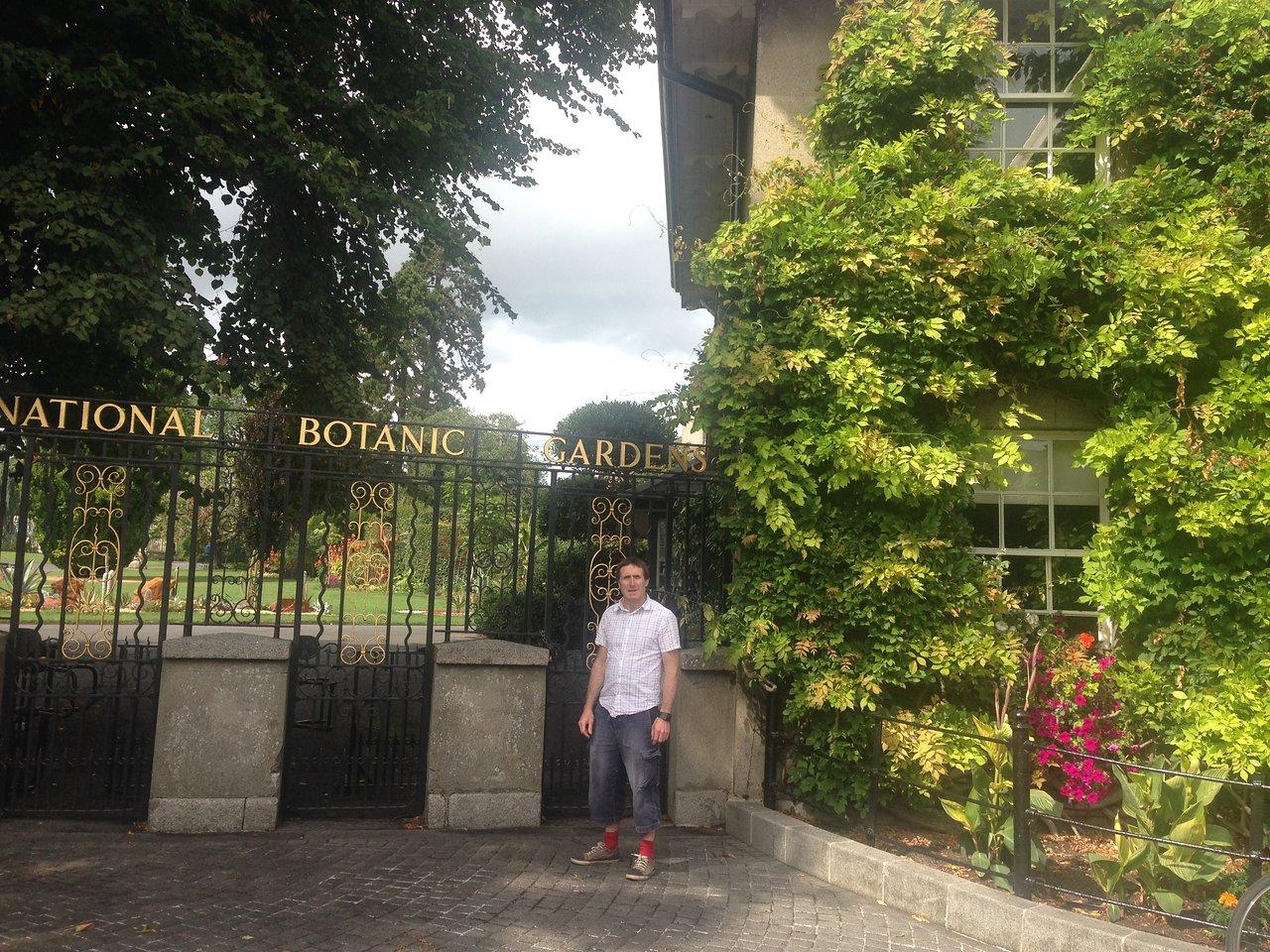 acara house b b updated 2019 prices reviews dublin ireland rh tripadvisor com