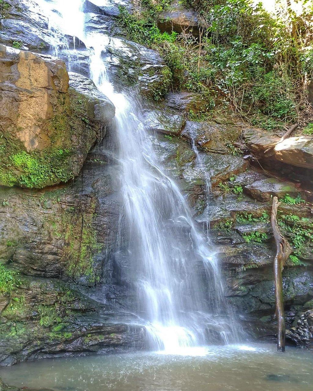 Argirita Minas Gerais fonte: media-cdn.tripadvisor.com