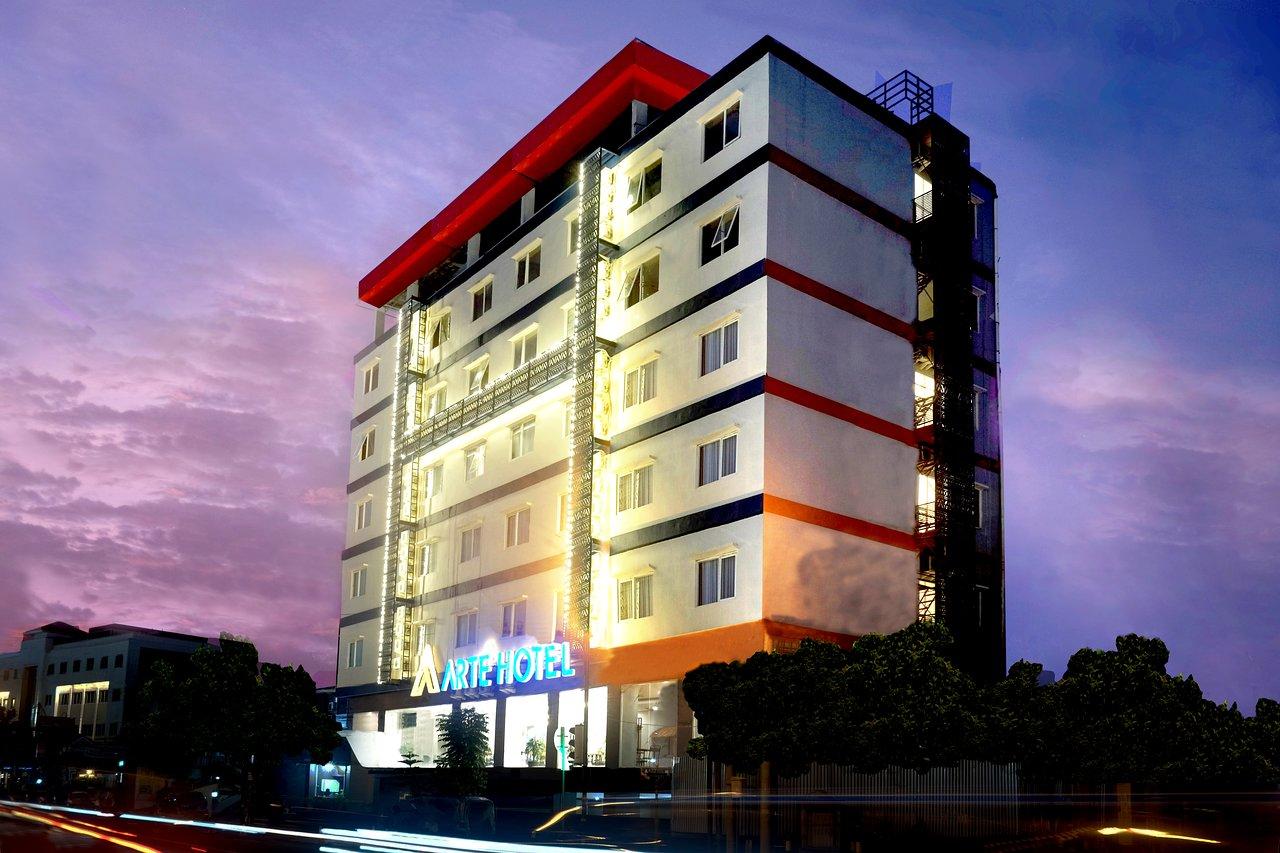 the 10 best last minute hotels in yogyakarta 2019 rh tripadvisor com