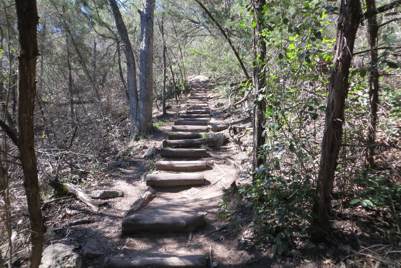 https://media-cdn.tripadvisor.com/media/photo-m/1280/16/95/ce/91/canyon-trail-river-place.jpg