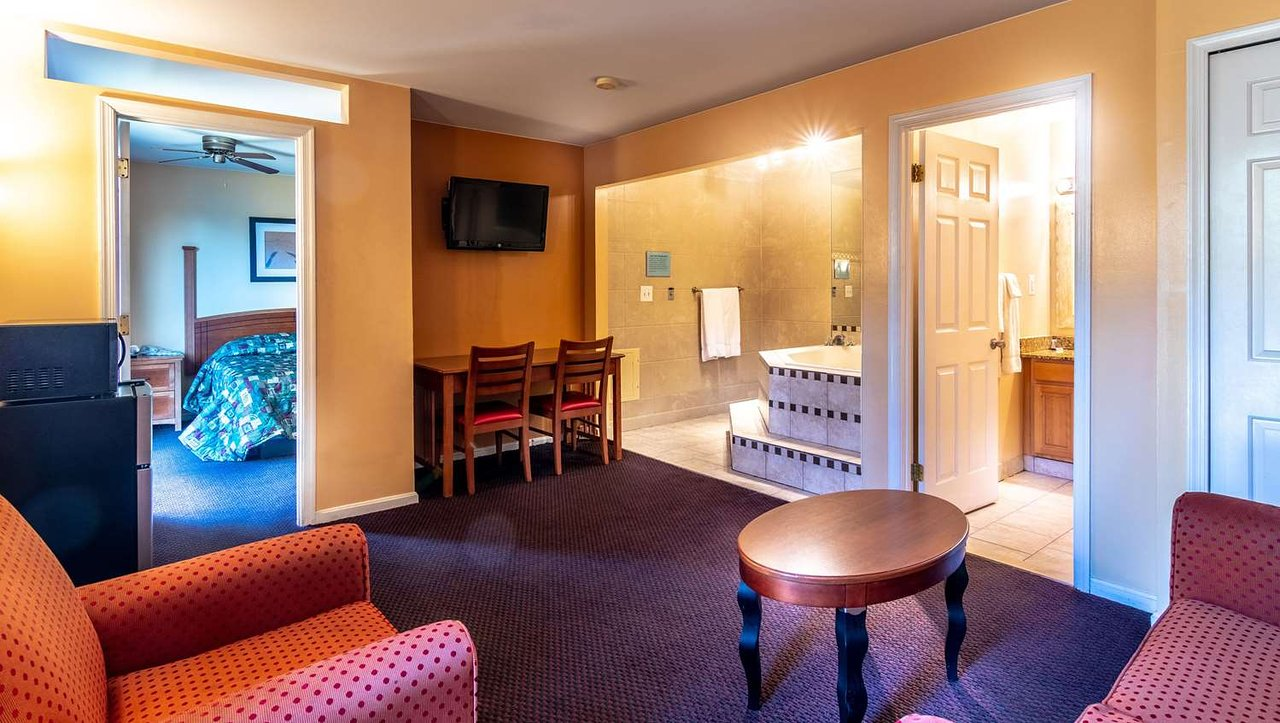 Master Suites Hotel 100 124 Updated 2019 Prices Reviews