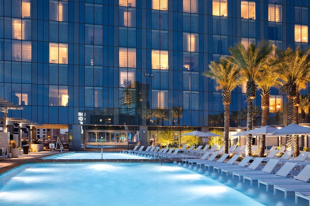fairmont austin 198 3 4 7 updated 2019 prices hotel rh tripadvisor com