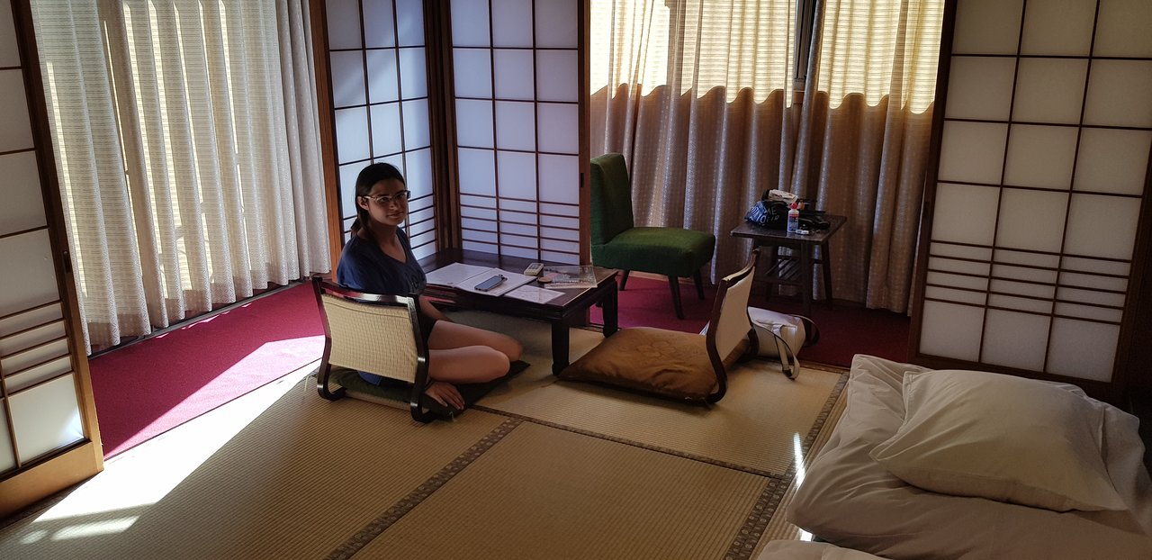 guesthouse kinosaki wakayo updated 2019 prices specialty inn rh tripadvisor com