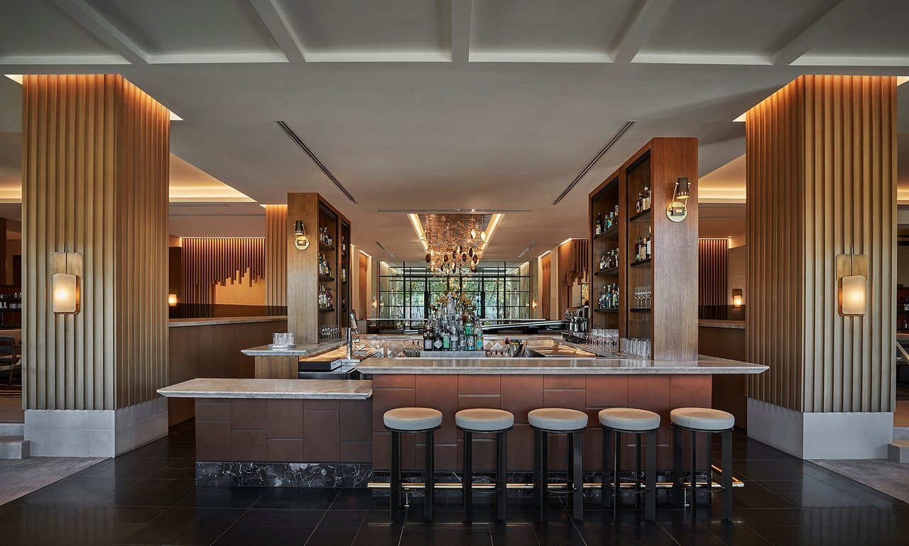 four seasons hotel austin updated 2019 prices reviews tx rh tripadvisor com