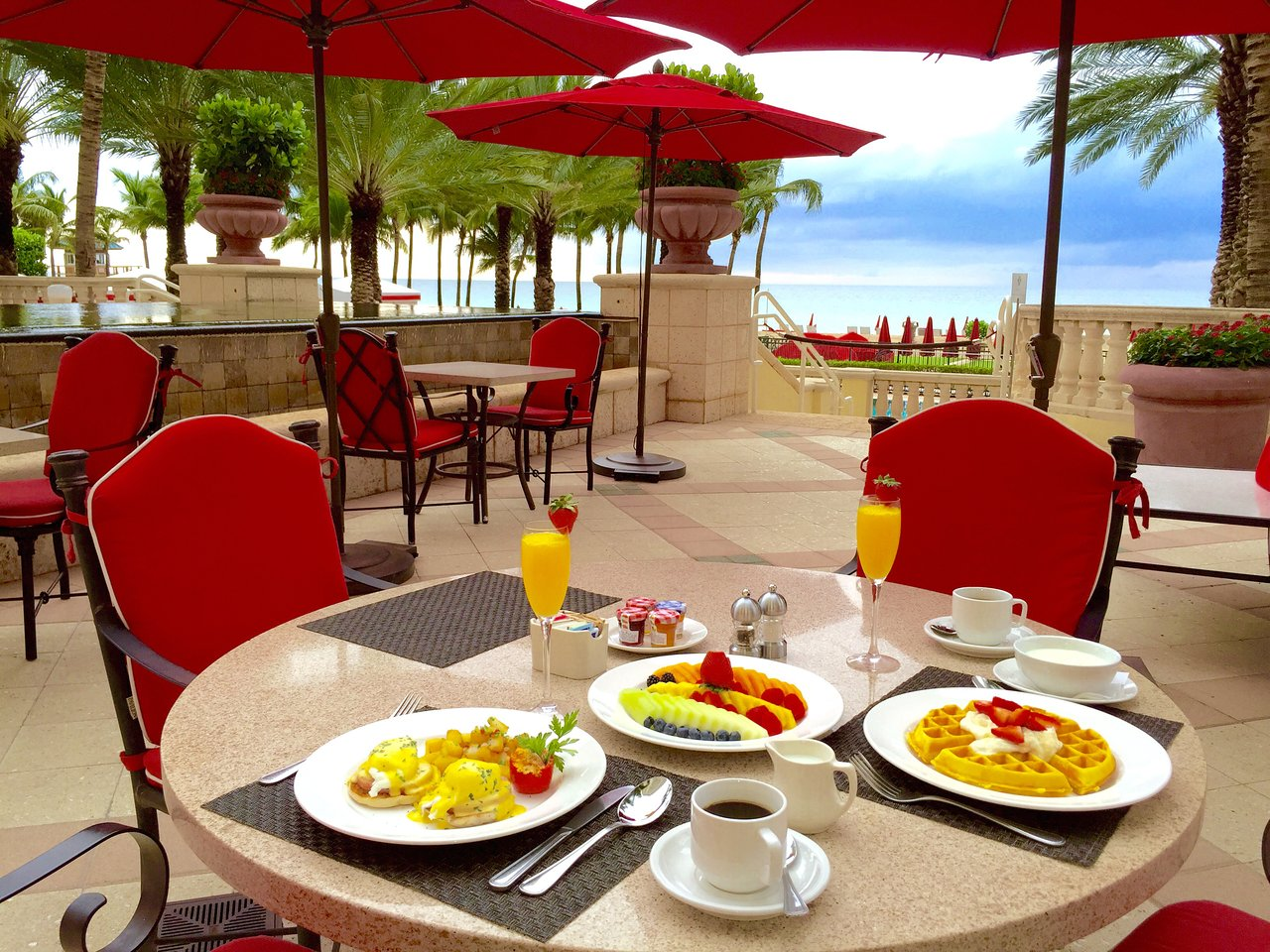 ACQUALINA RESORT & SPA ON THE BEACH - Updated 2019 Prices