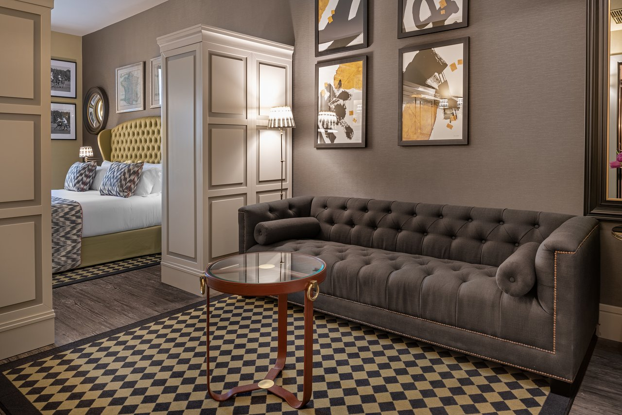 NH COLLECTION VALENCIA COLON   Updated 2019 Prices U0026 Hotel Reviews (Spain)    TripAdvisor