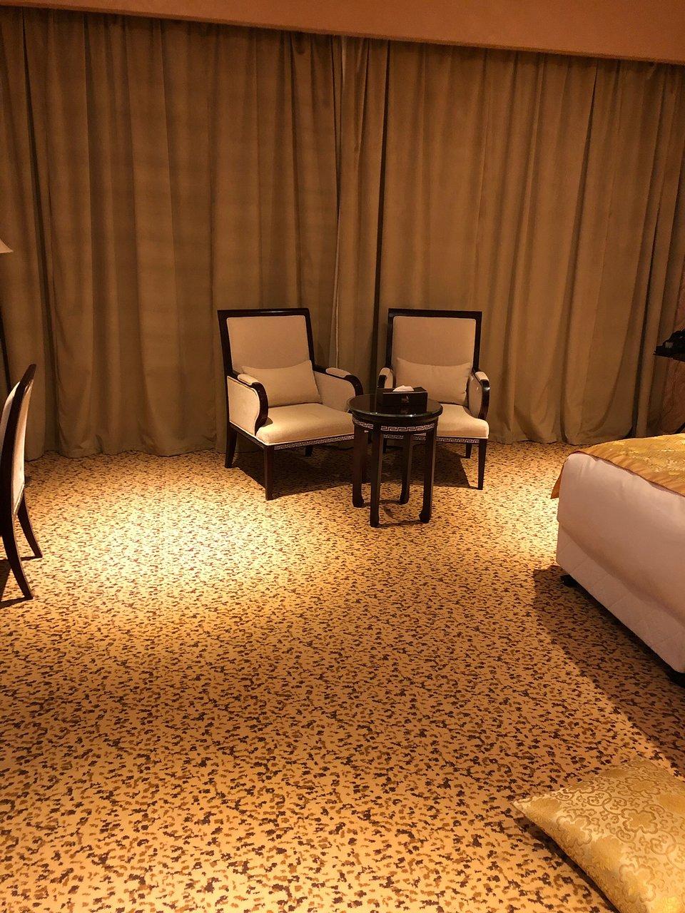 تعليقات ومقارنة أسعار فندق هوتل Hala Inn Arar Hotel عرعر المملكة العربية السعودية فندق Tripadvisor