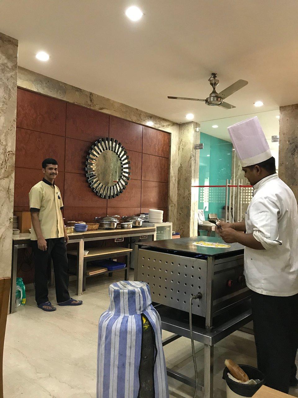 Royal Park Hotel Prices Reviews Mumbai India Tripadvisor