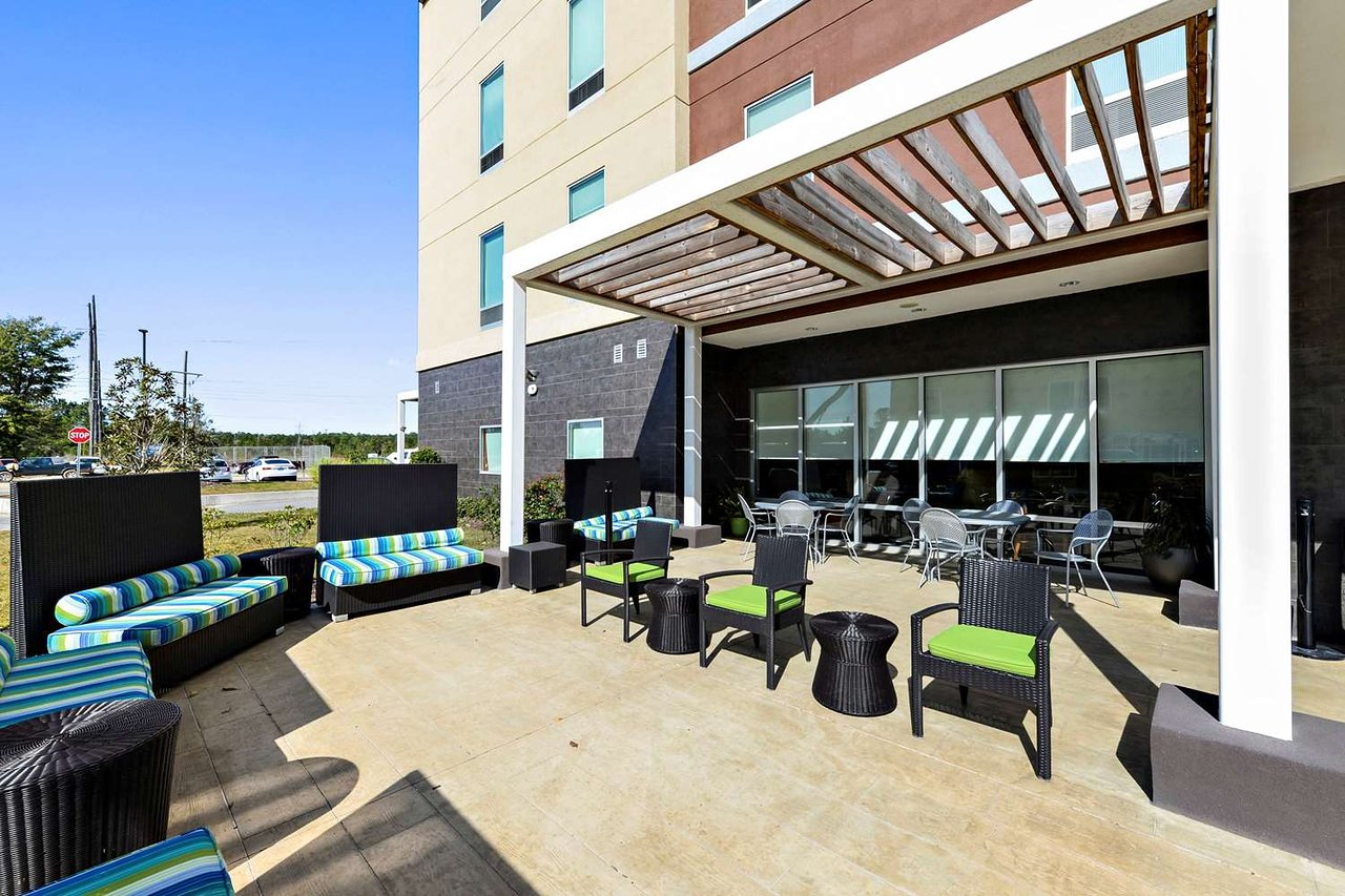 home2 suites by hilton gulfport i 10 97 2 1 1 updated 2019 rh tripadvisor com