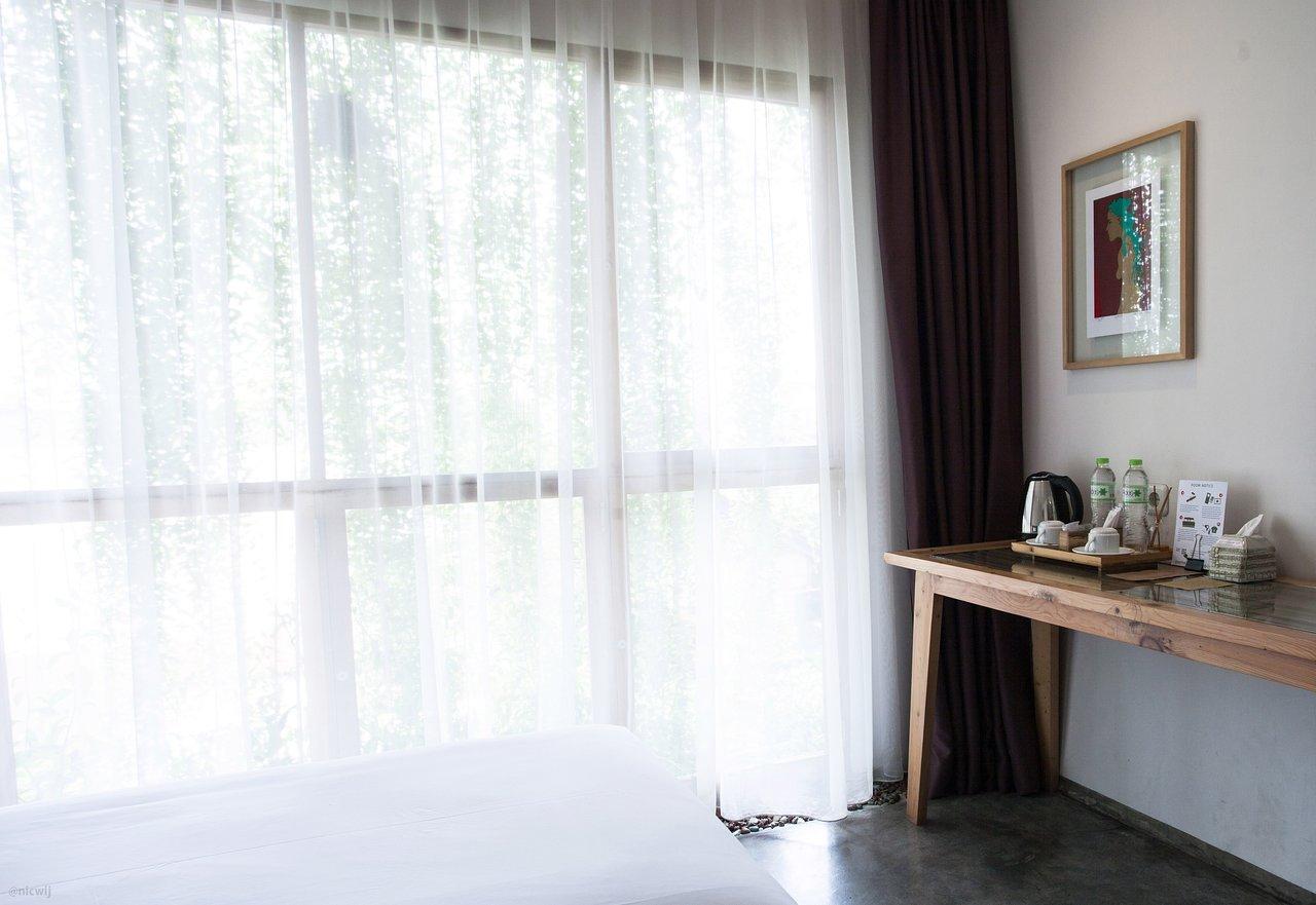 GREENHOST BOUTIQUE HOTEL $57 $̶1̶3̶1̶ Updated 2019