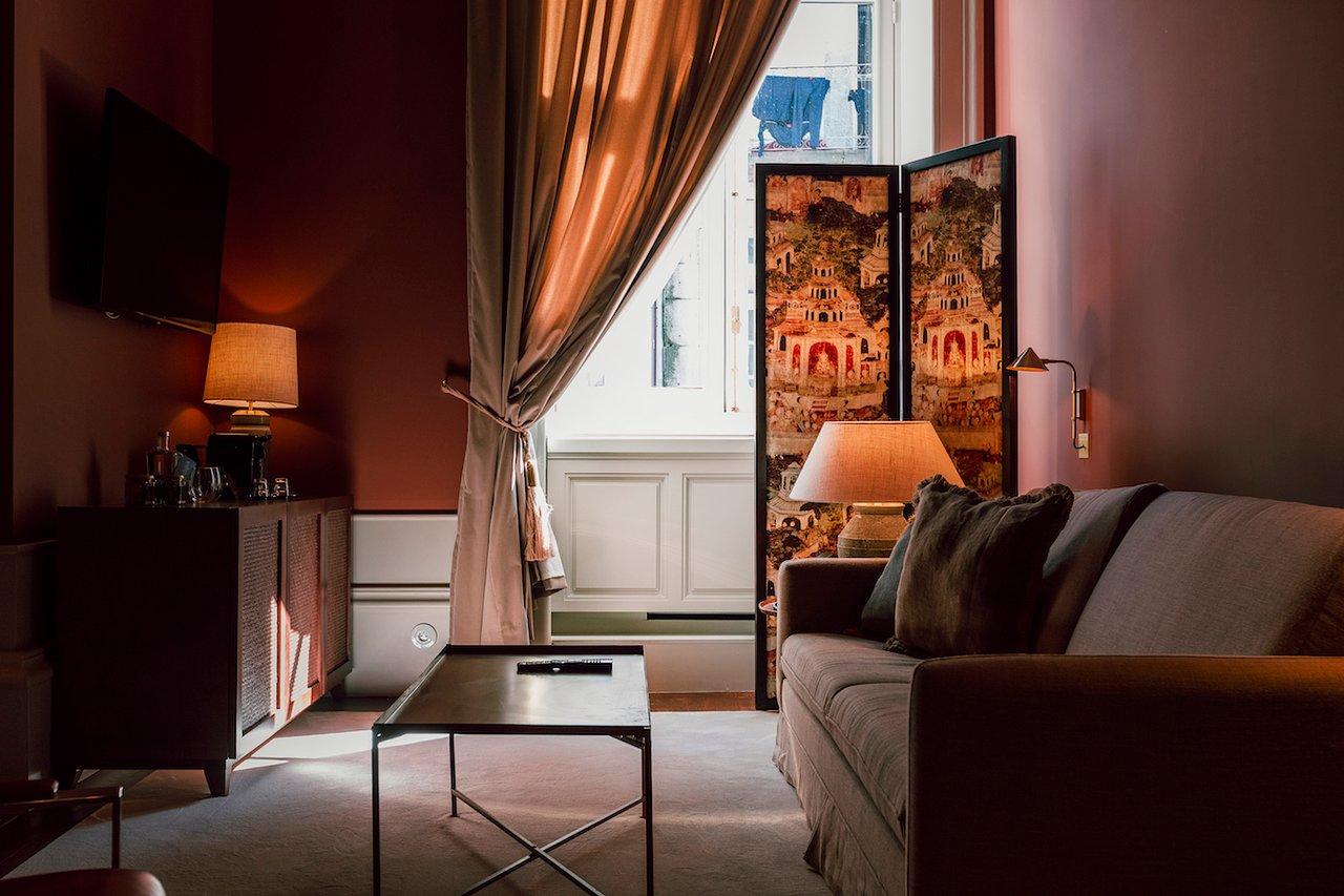 torel-1884-suites-apartments.jpg (1280×853)