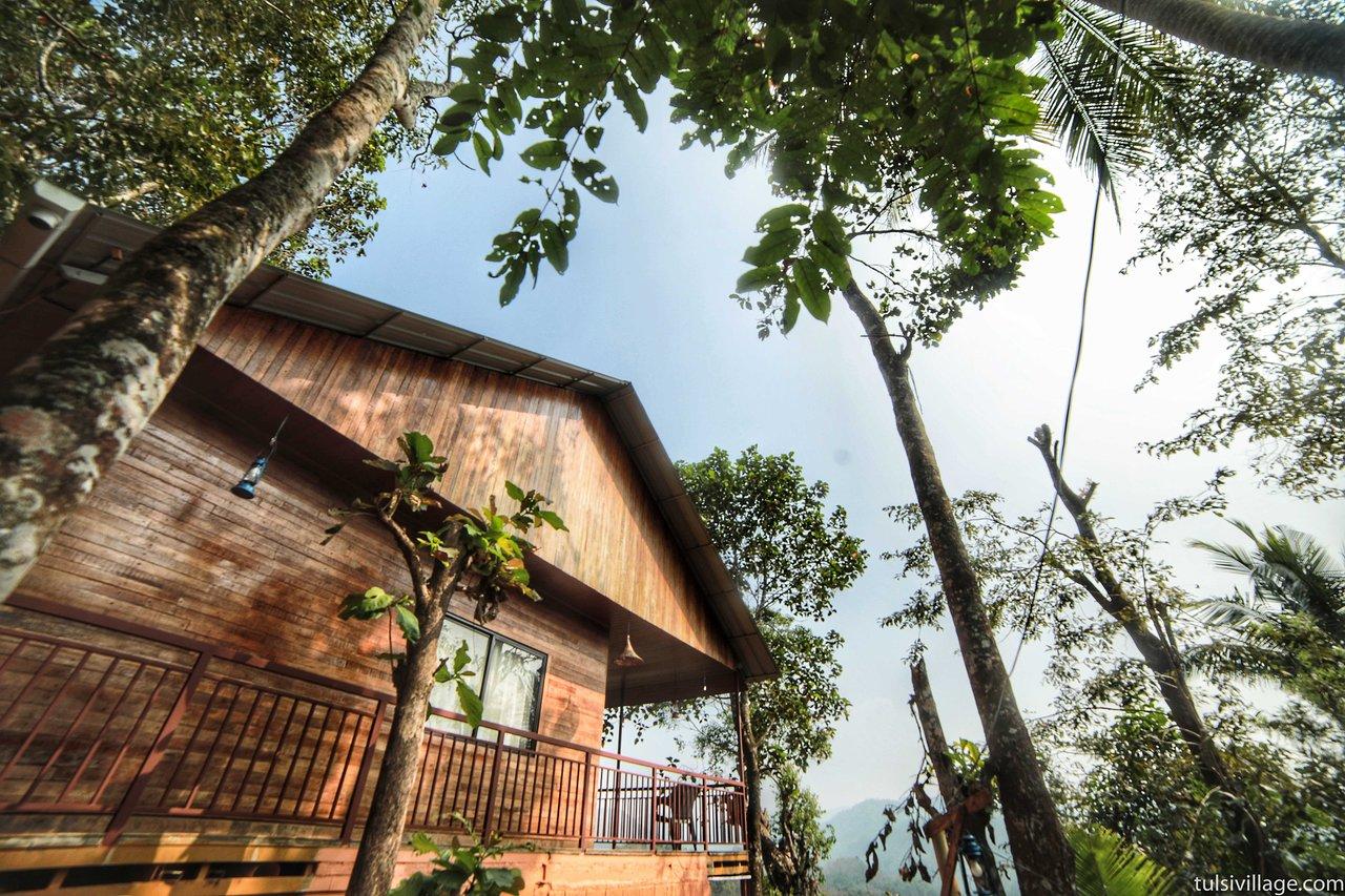 TULSI VILLAGE RETREAT (Munnar, Kerala) - Guesthouse Reviews, Photos