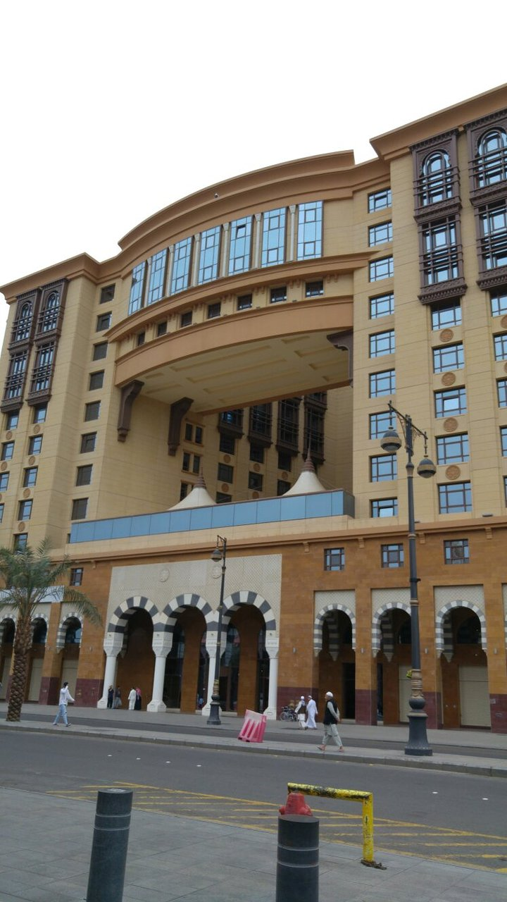 the 10 closest hotels to madina media museum medina tripadvisor rh tripadvisor com