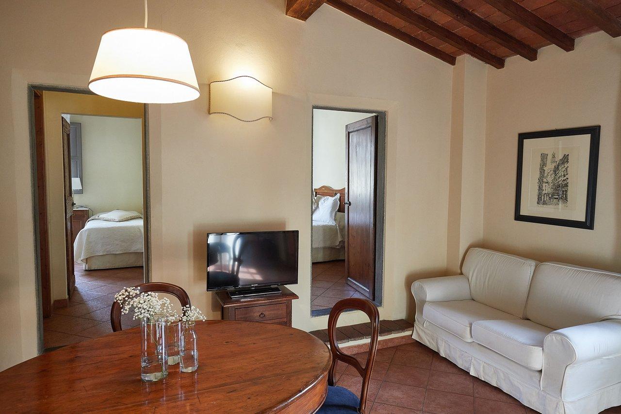 Superieur Residence Palazzo Belfiore (Florence, Italie)   Voir Les Tarifs Et Avis  Condo   TripAdvisor