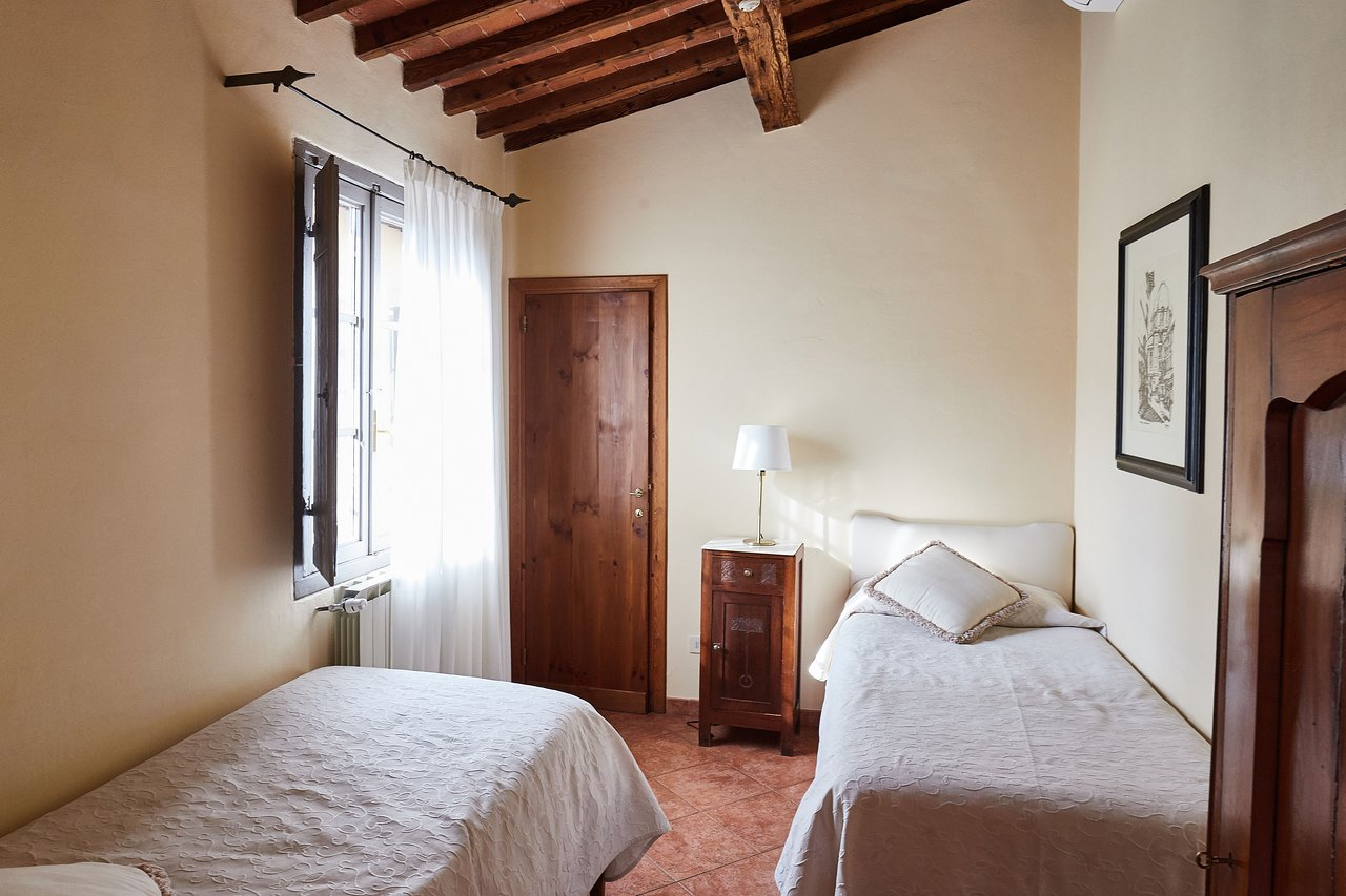 Residence Palazzo Belfiore (Florence, Italie)   Tarifs 2019 Mis à Jour Et  Avis Condo   TripAdvisor