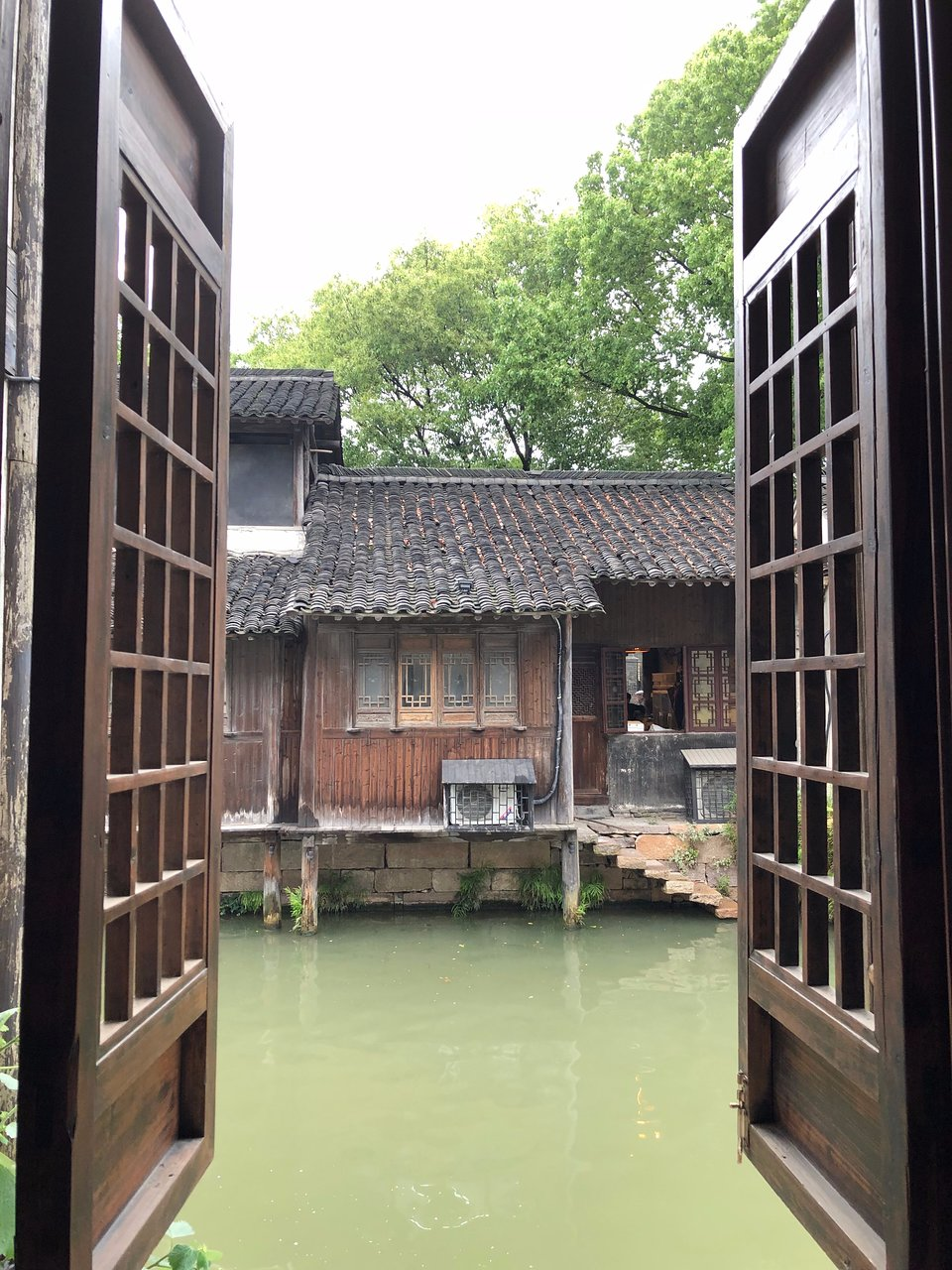 tong an hotel updated 2019 prices guest house reviews china rh tripadvisor com