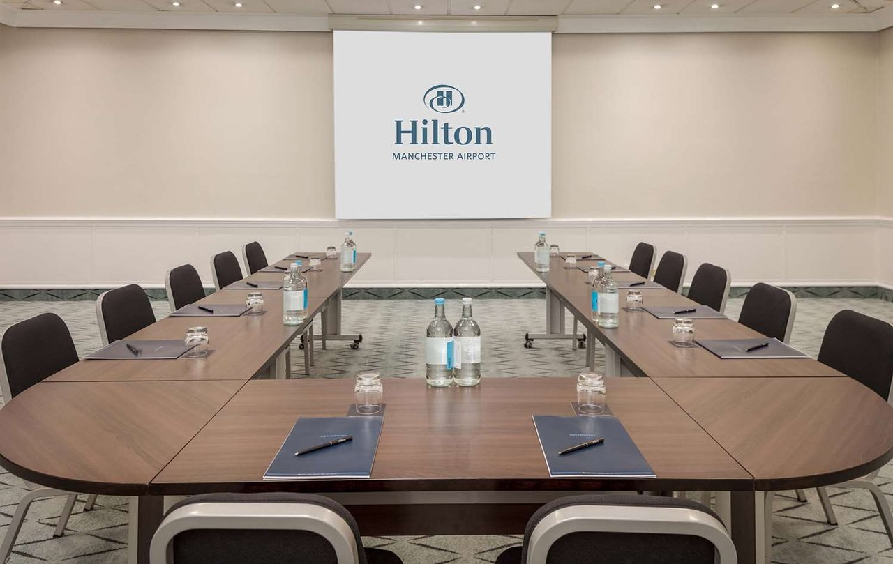 hilton manchester airport updated 2019 prices hotel reviews and rh tripadvisor co uk