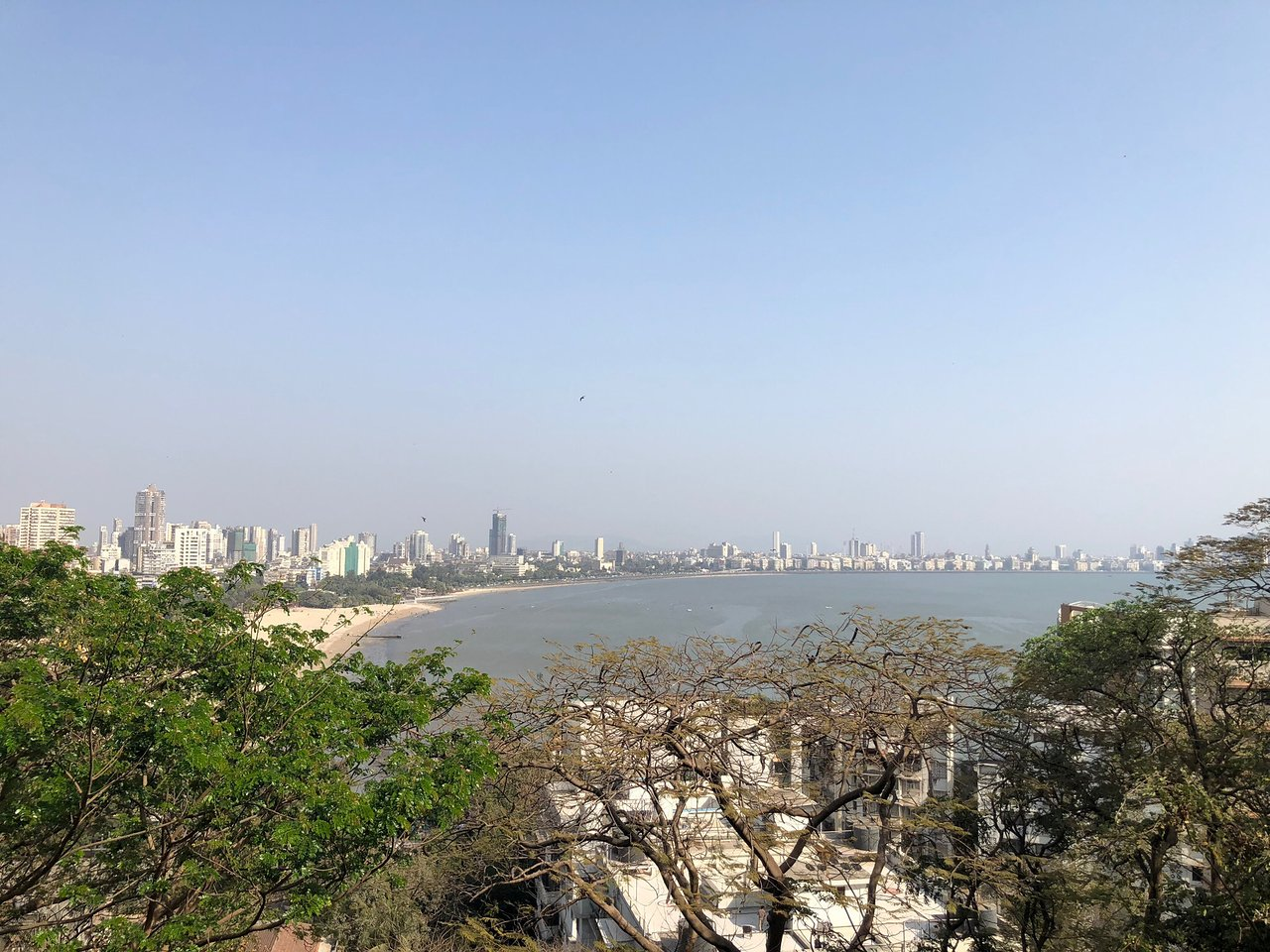 Boot House (Mumbai) - 2019 What to Know Before You Go (with