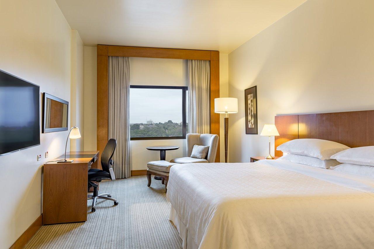 sheraton asuncion hotel 157 2 5 7 updated 2019 prices rh tripadvisor com