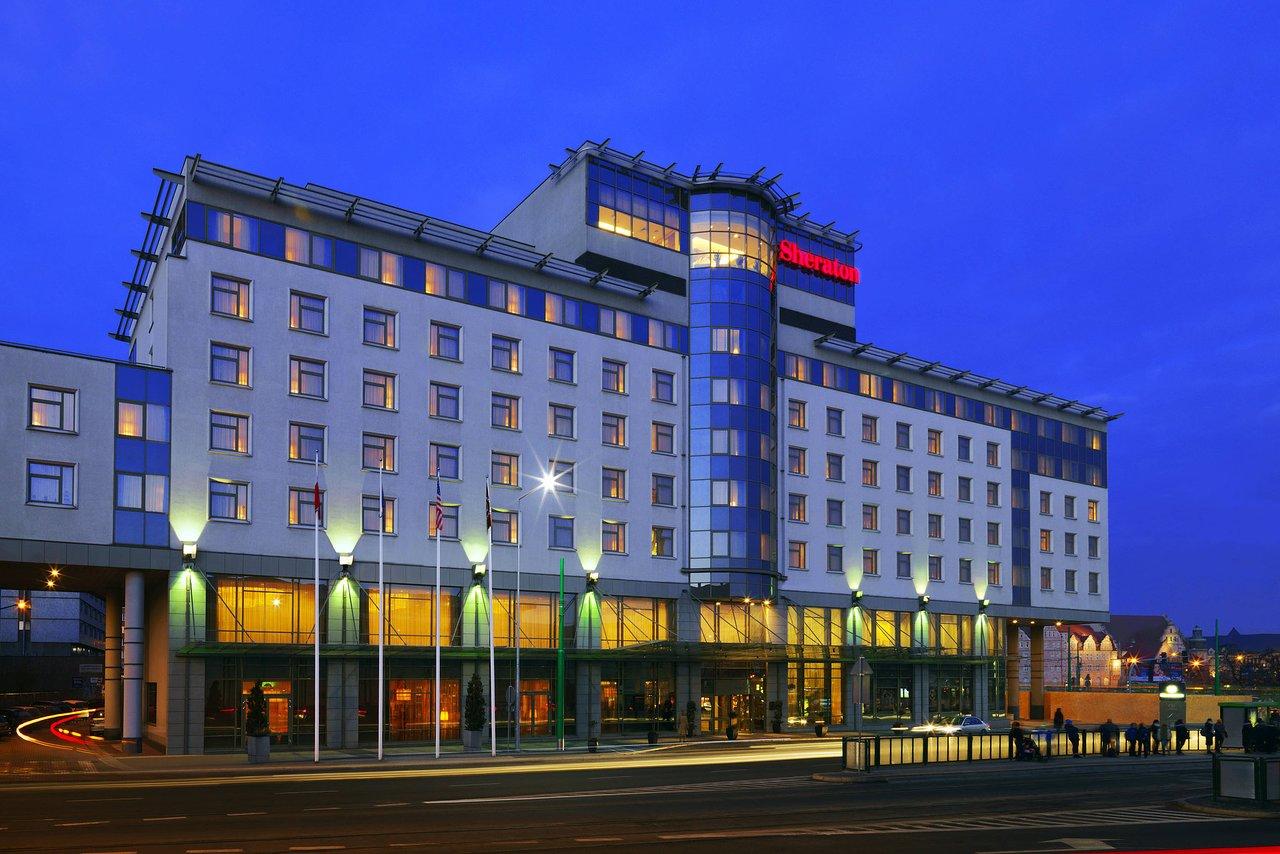the 10 best poznan spa resorts of 2019 with prices tripadvisor rh tripadvisor com