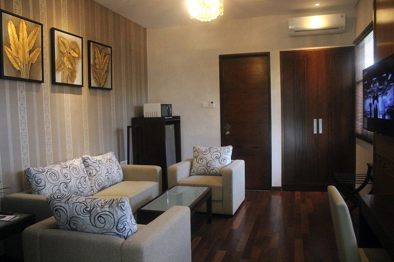 Rumah kito jambi indonesia review hotel perbandingan harga tripadvisor
