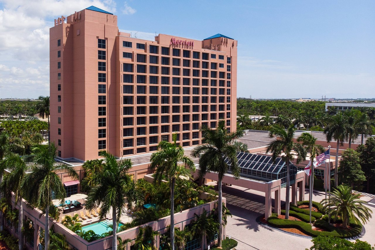 the 5 best 4 star hotels in boca raton of 2019 with prices rh tripadvisor com