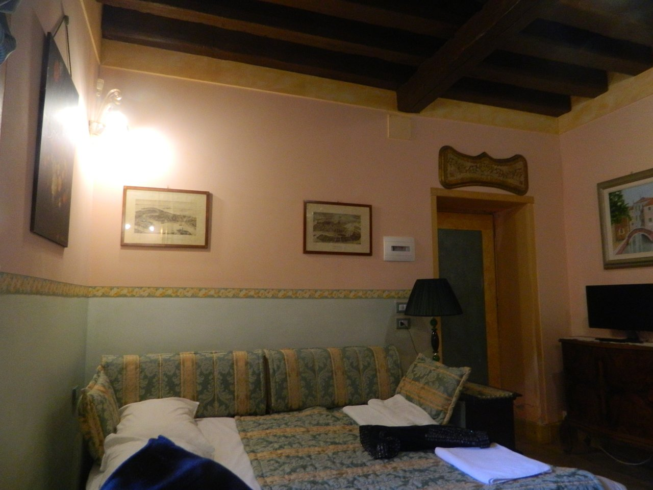 SWEET HOME - Updated 2019 Prices, B&B Reviews, and Photos (Treviso ...