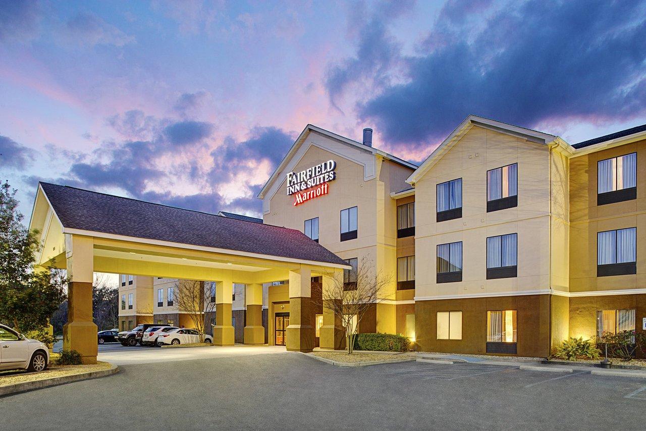 fairfield inn suites lafayette south 89 1 0 3 updated 2019 rh tripadvisor com