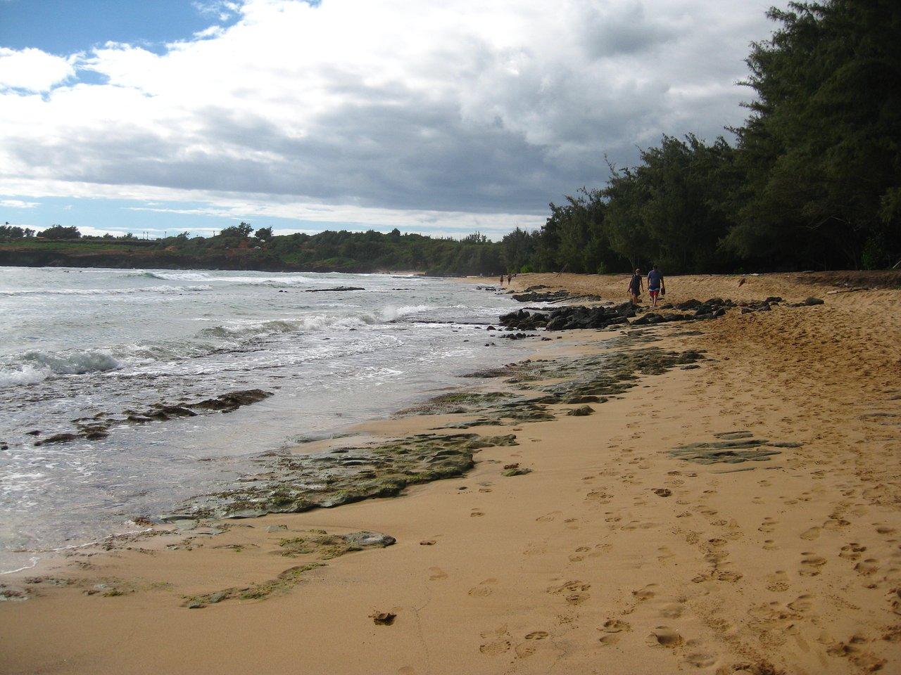 Mahaulepu Beach Poipu 2020 All You
