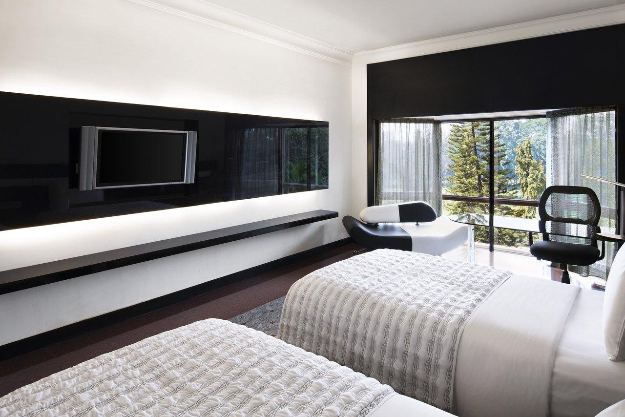 le meridien bangalore bengaluru hotel reviews photos rate rh tripadvisor in