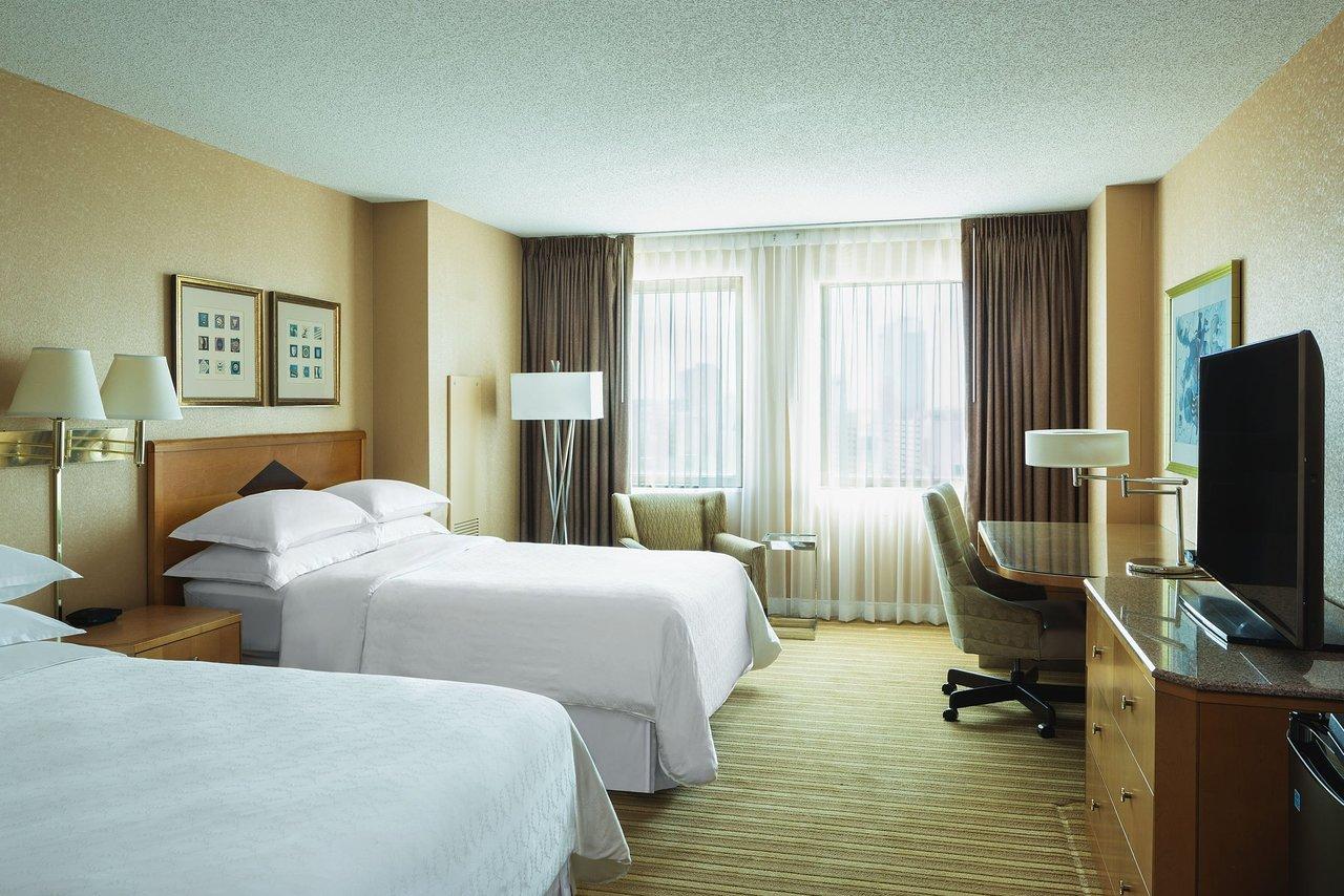 sheraton atlantic city convention center hotel 143 3 2 0 rh tripadvisor com