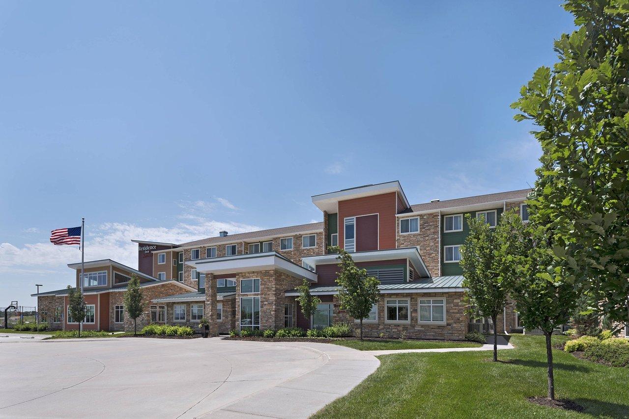 residence inn omaha west 116 1 3 5 updated 2019 prices rh tripadvisor com