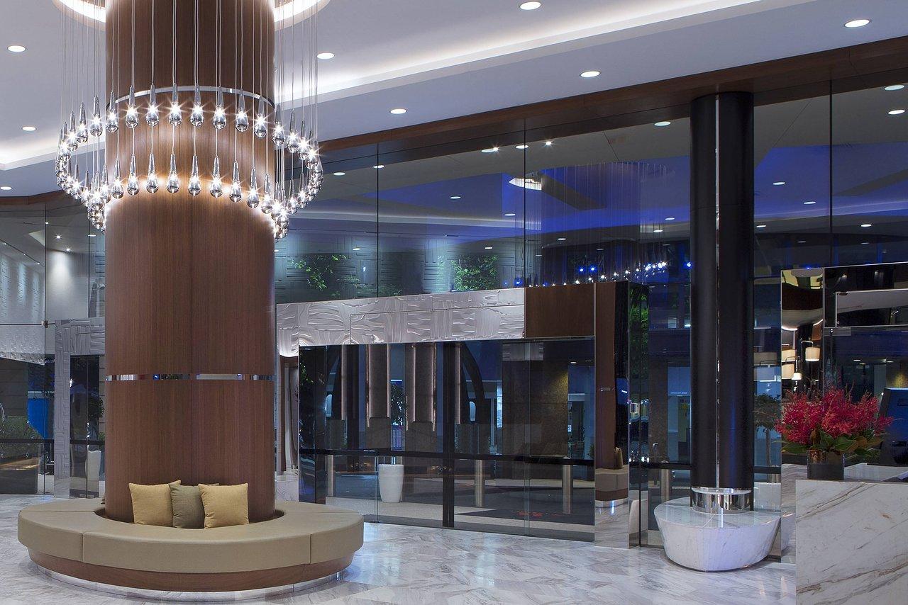 f52a23c2d0 SYDNEY HARBOUR MARRIOTT HOTEL AT CIRCULAR QUAY (Australia) - Updated 2019  Prices