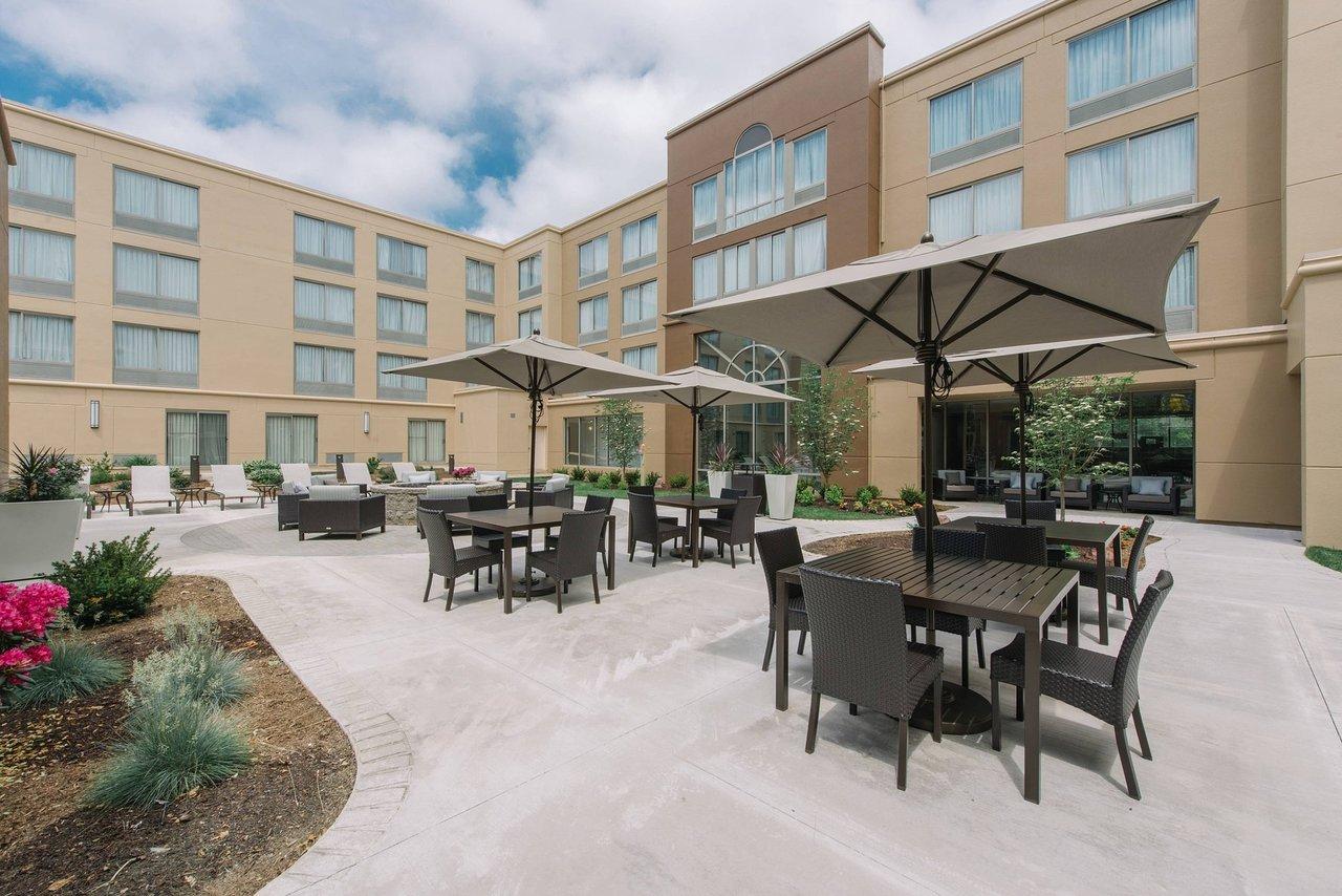 Courtyard nashua 99 ̶1̶4̶3̶ updated 2019 prices hotel reviews nh tripadvisor