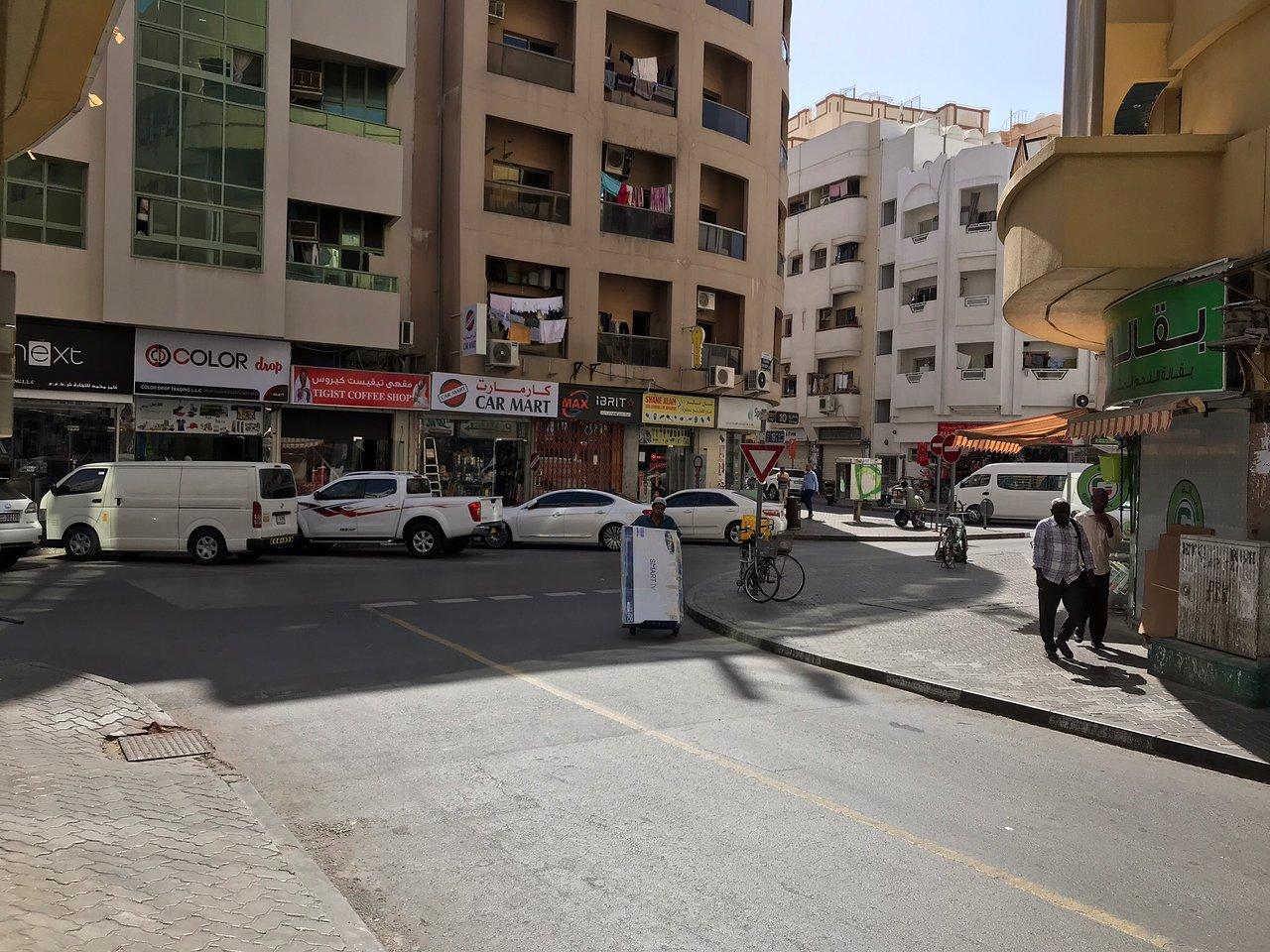 al noor hotel updated 2019 lodge reviews dubai united arab rh tripadvisor com