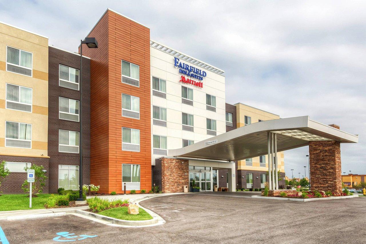 the 5 best hotels in wentzville mo for 2019 from 54 tripadvisor rh tripadvisor com