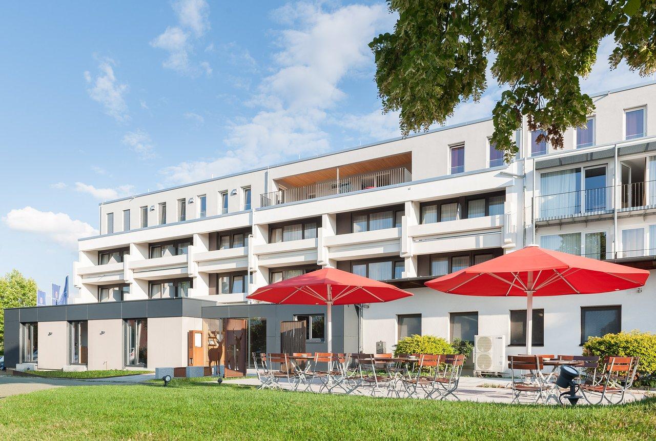 Schonbuch Hotel Bewertungen Fotos Preisvergleich Pliezhausen